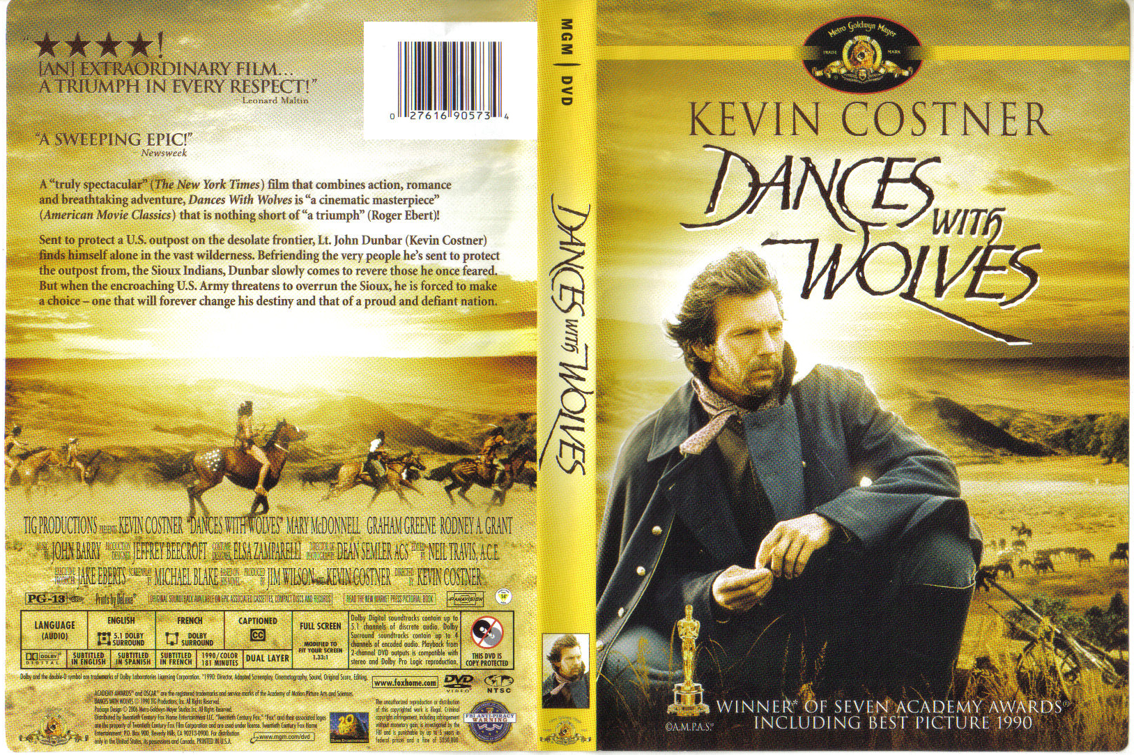 covers box sk dances with wolves v1 imdb dl5 high quality