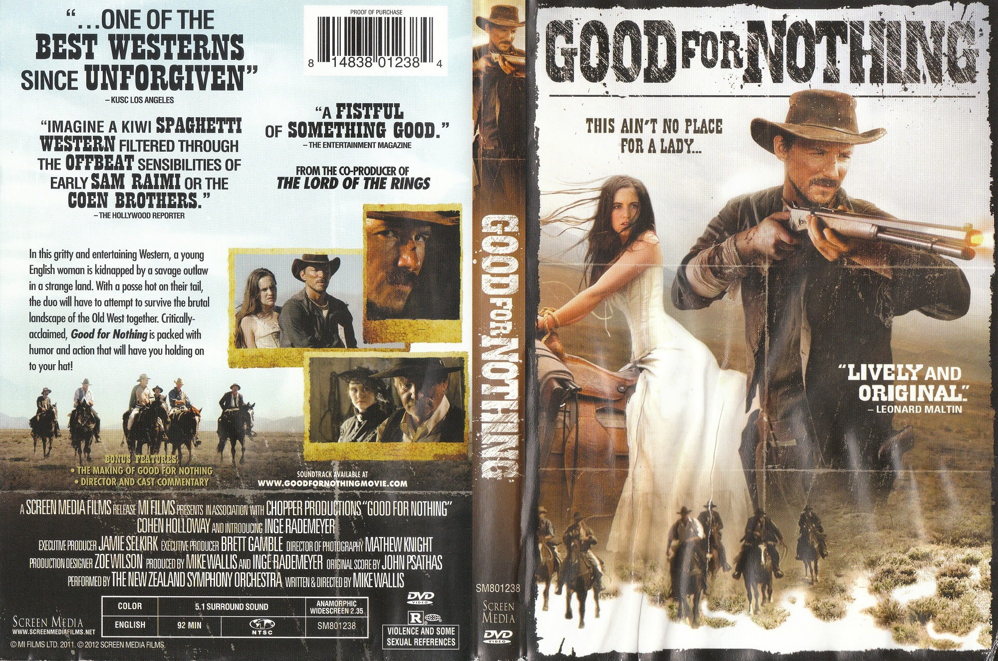 covers box sk good for nothing imdb dl high quality click here for