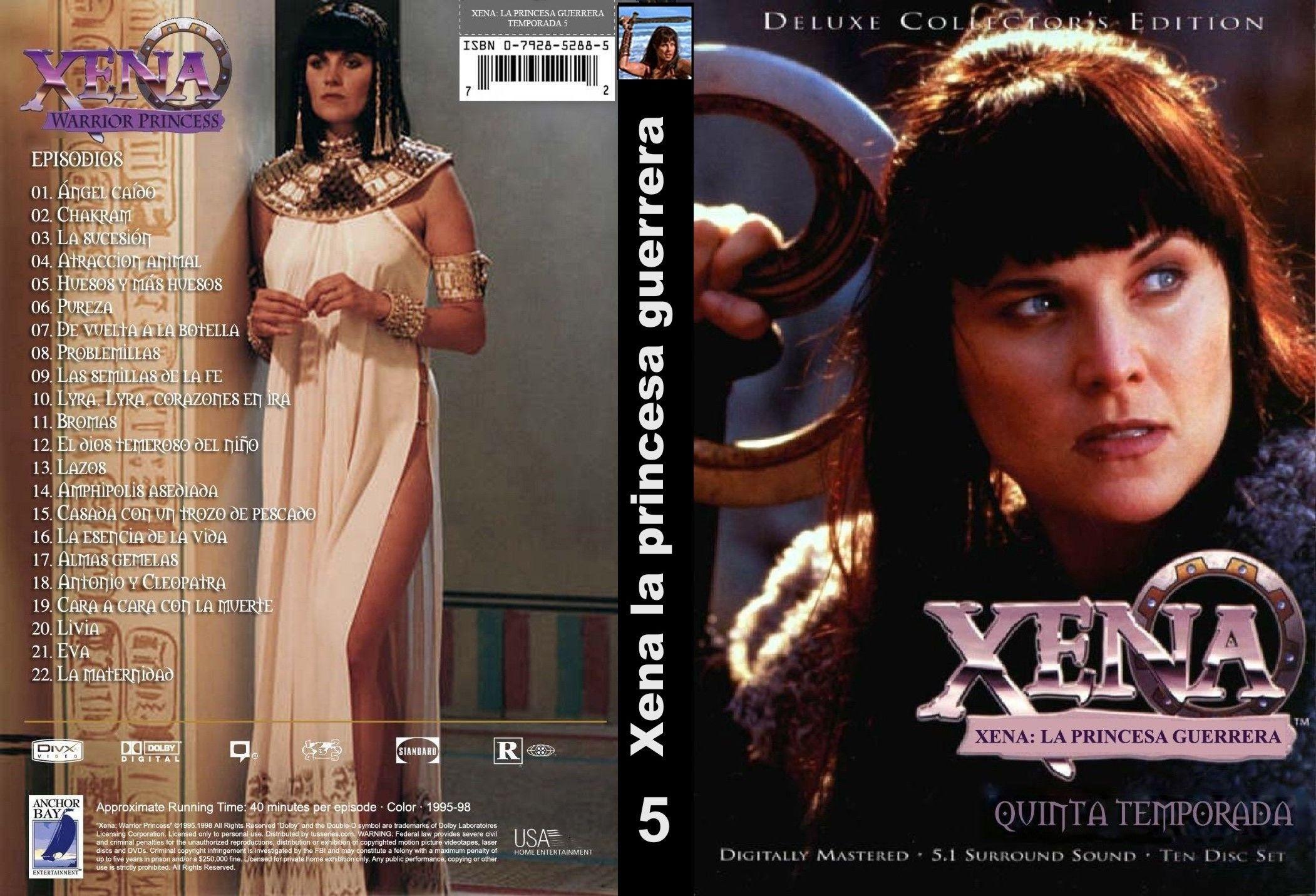 Purn Sex Movie