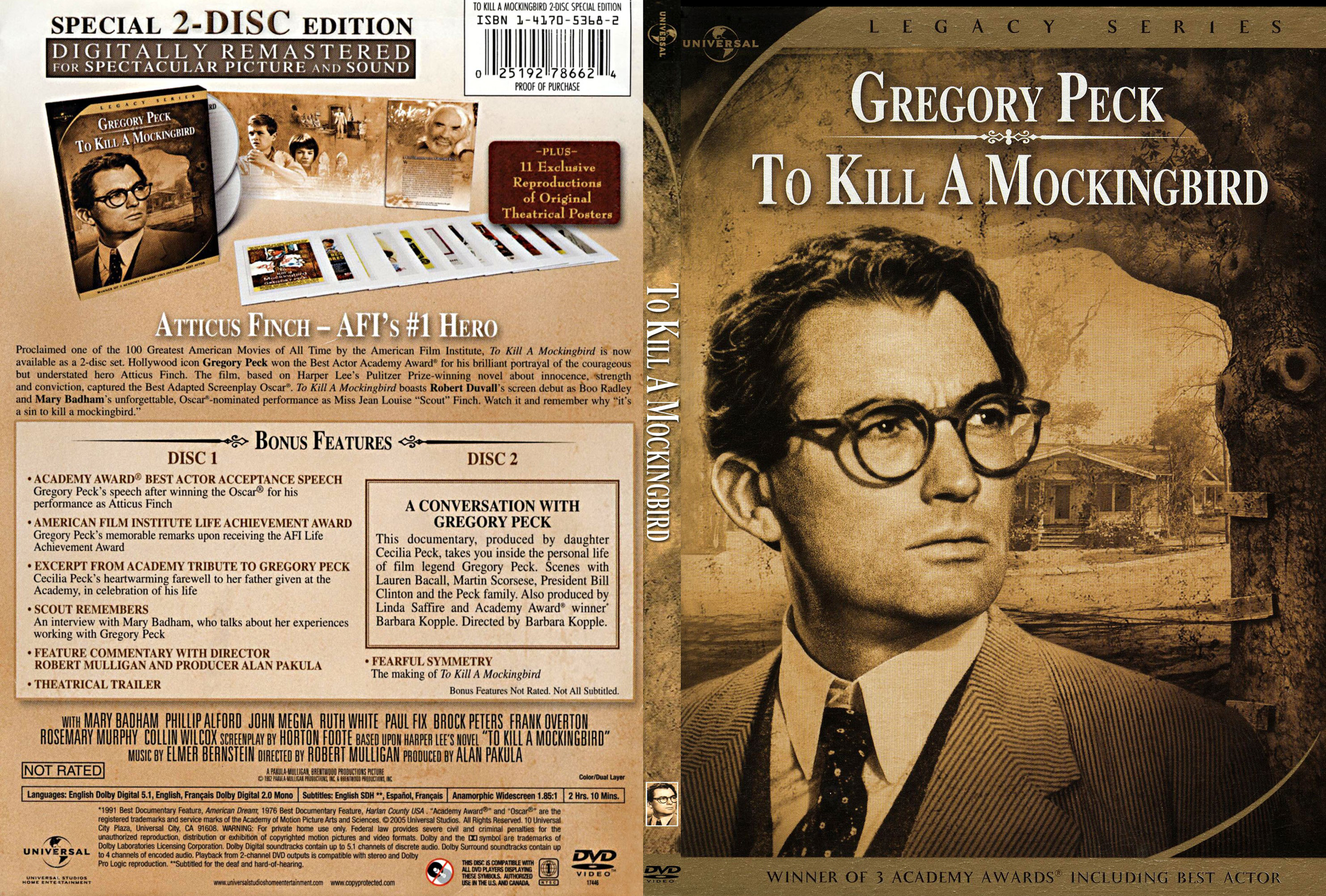 an analysis of the symbolism used in harper lees novel to kill mockingbird Scout from to kill a mockingbird symbolism to to kill a mockingbird analysis in the classic novel 'to kill a mockingbird' by harper lee there is an.