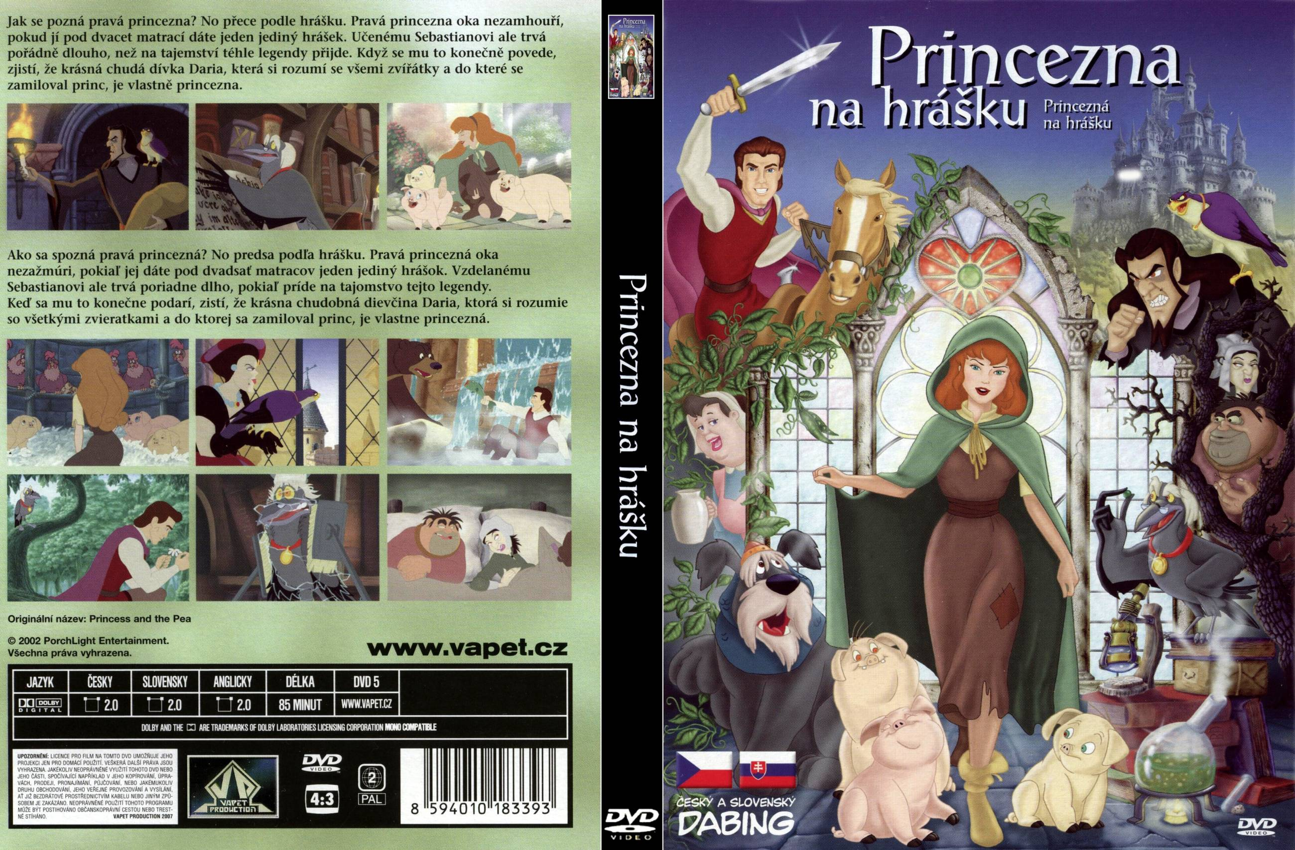 princess and the pea movie. Beautiful The Click HERE For  For Princess And The Pea Movie