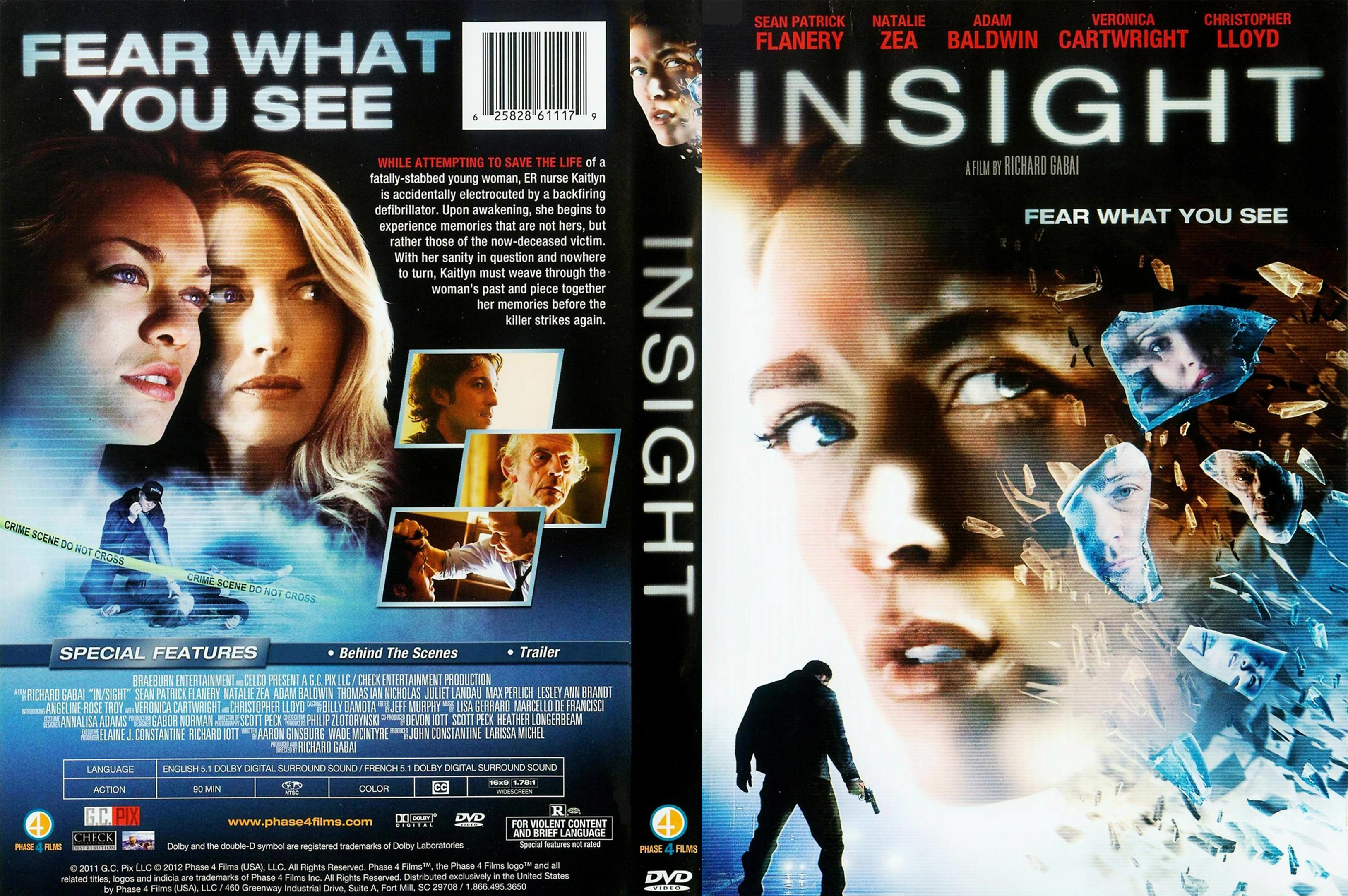 insight 2011 movie download