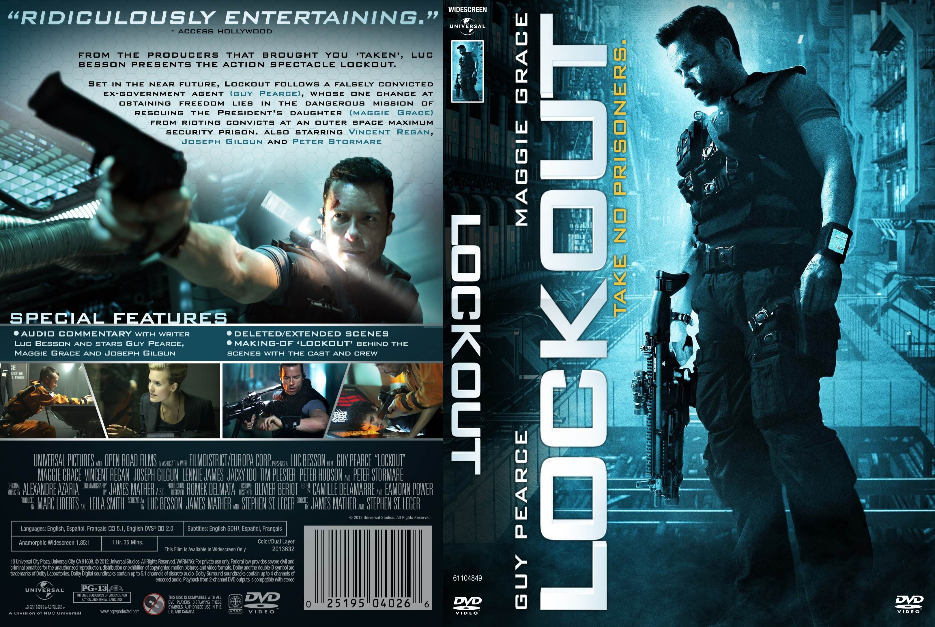 lockout full movie download