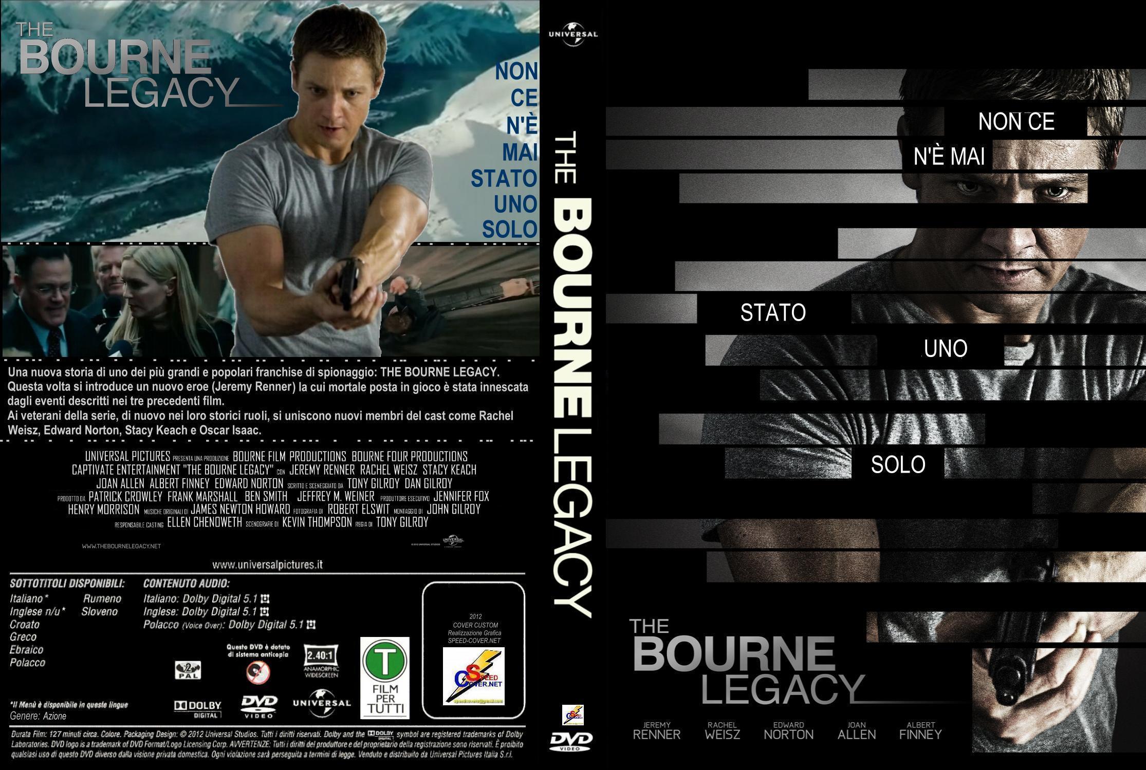 Covers Box Sk Bourne Legacy 2012 Imdb Dl High Quality Dvd Blueray Movie