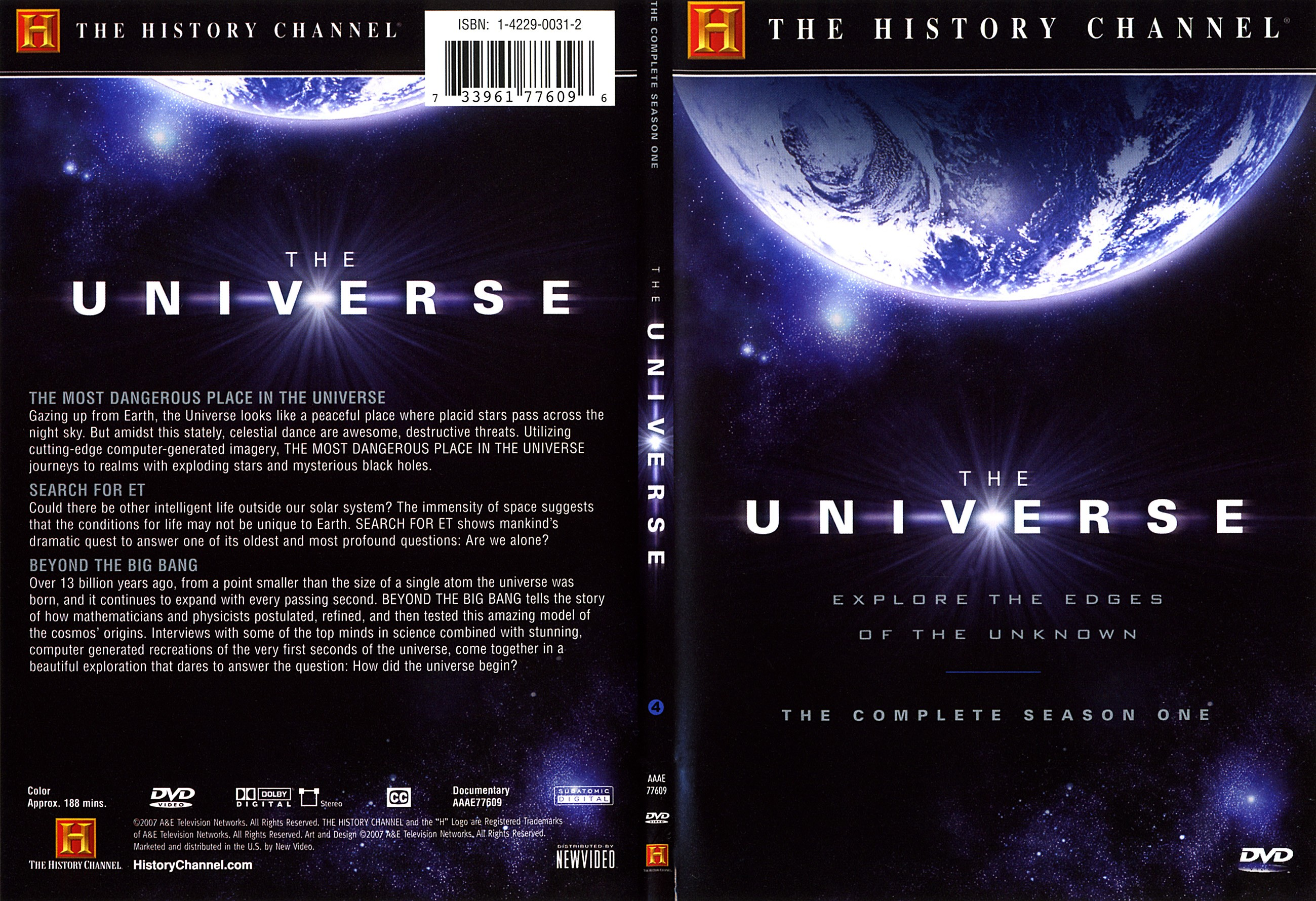 astronomy dvds - photo #26