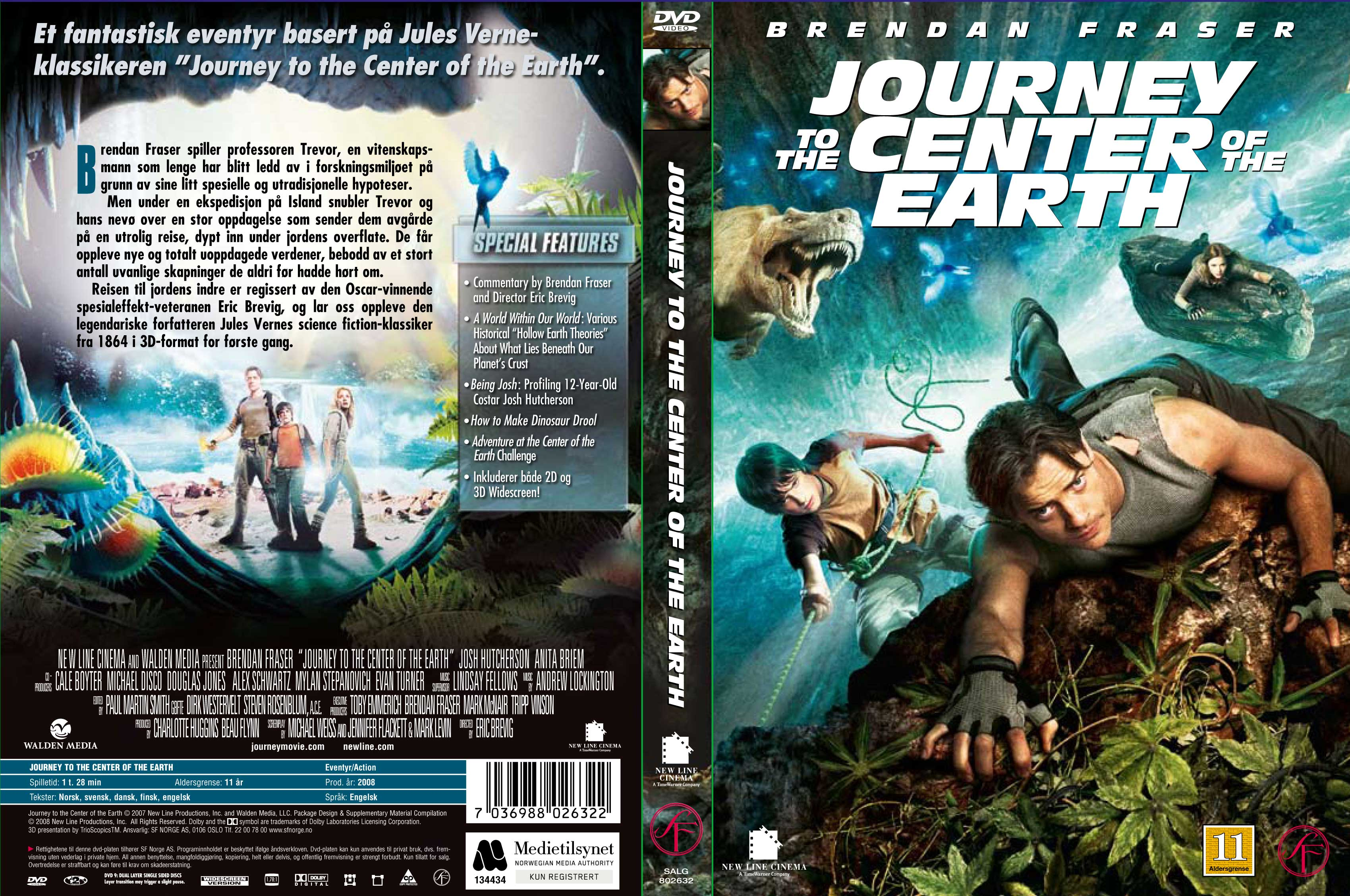the adventures of three men to the depths of the earth in a journey to the center of the earth by ju An edinburgh professor and assorted colleagues follow an explorer's trail down an extinct icelandic volcano to the earth's center journey to the center of the earth.