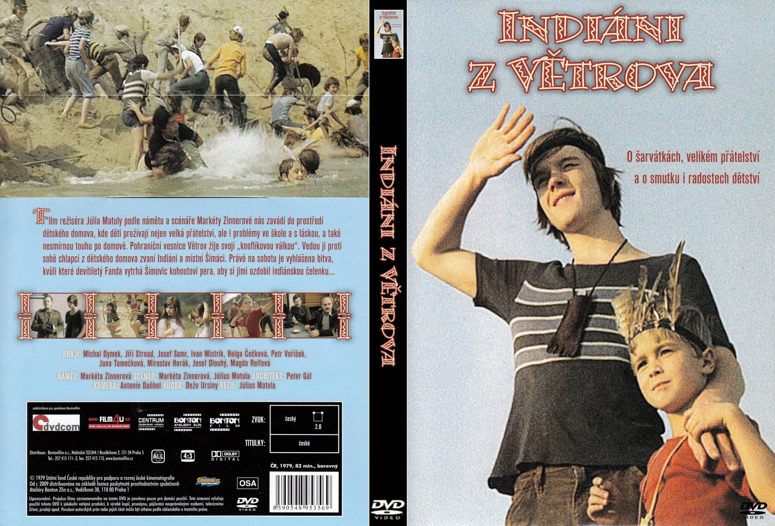 http://covers.box3.net/newsimg/dvdmov/max1344279122-front-cover.jpg