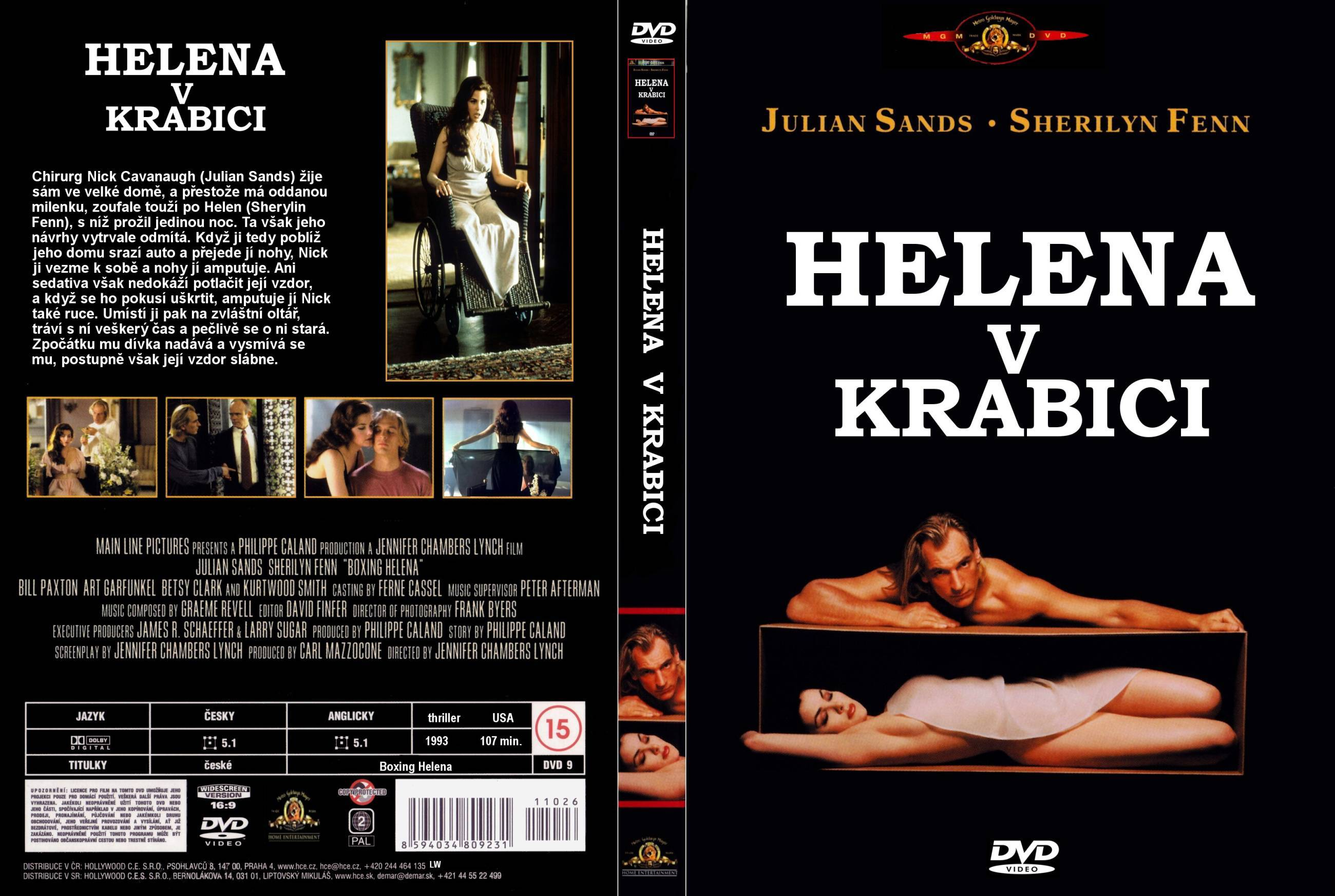 boxing helena plot - HD2600×1745