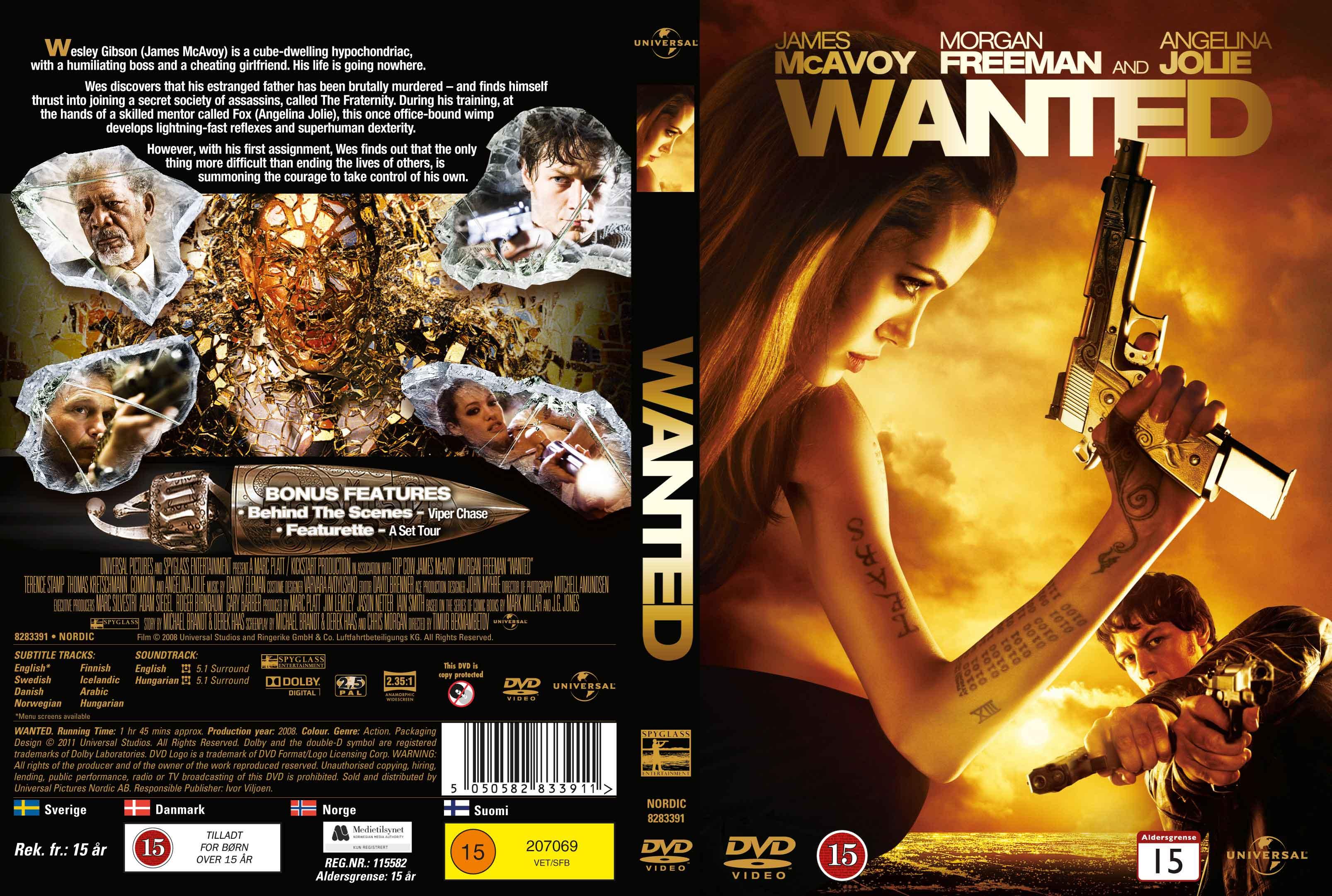 2008 movie soundtracks