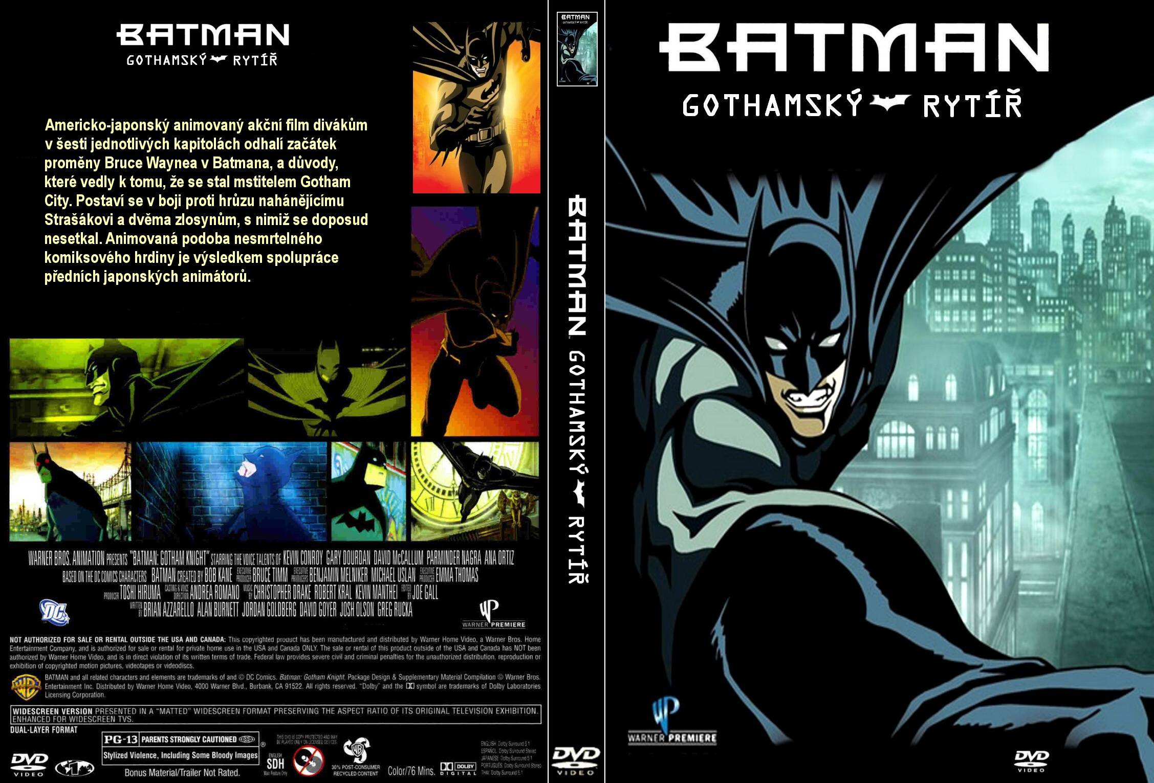 Gotham dvd cover related keywords amp suggestions gotham dvd cover