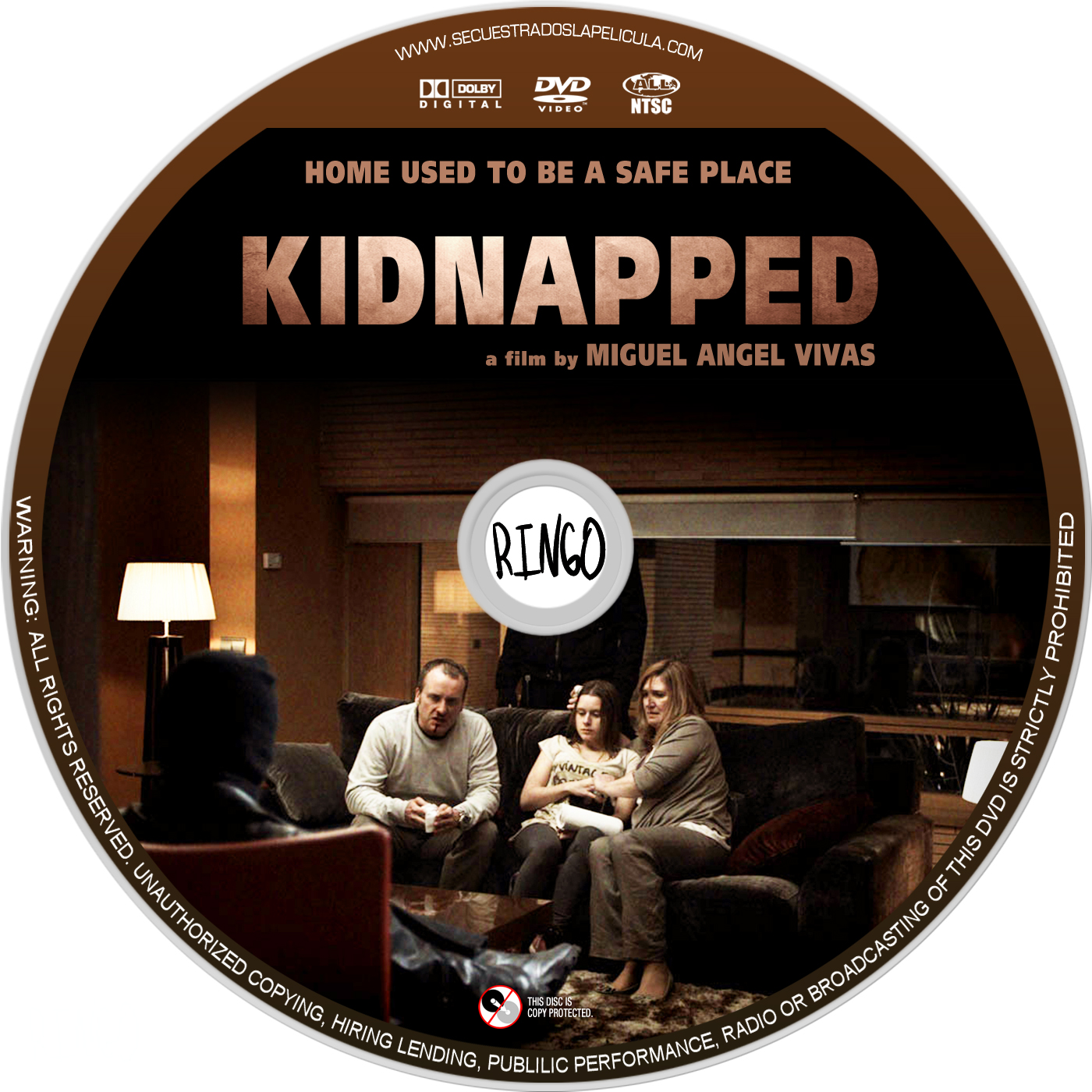 a review of robert louis stevensons kidnapped Kidnapped by robert louis stevenson july 13, 2015  i quite liked this book, i must say – but i think i like the review more (and loving the.