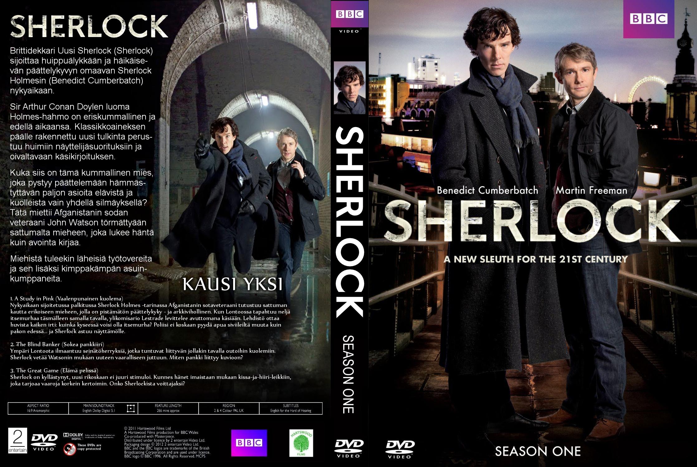 sherlock holmes season 1 episode 2 subtitles english free download