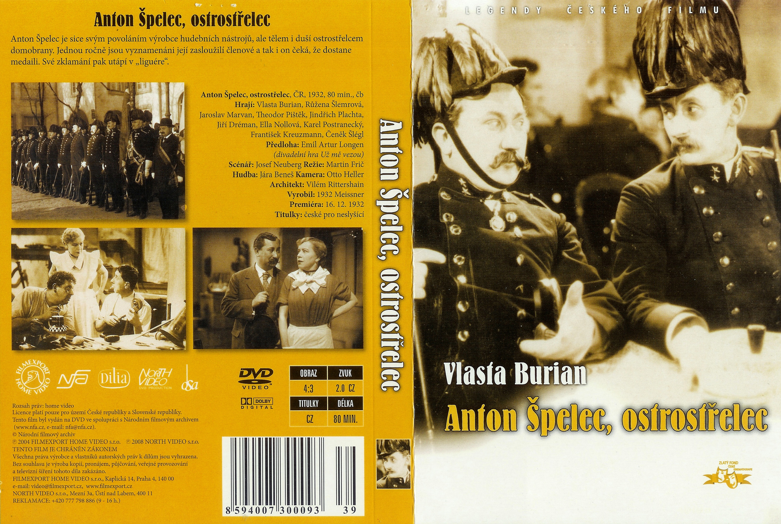 http://covers.box3.net/newsimg/dvdmov/max1349087333-front-cover.jpg