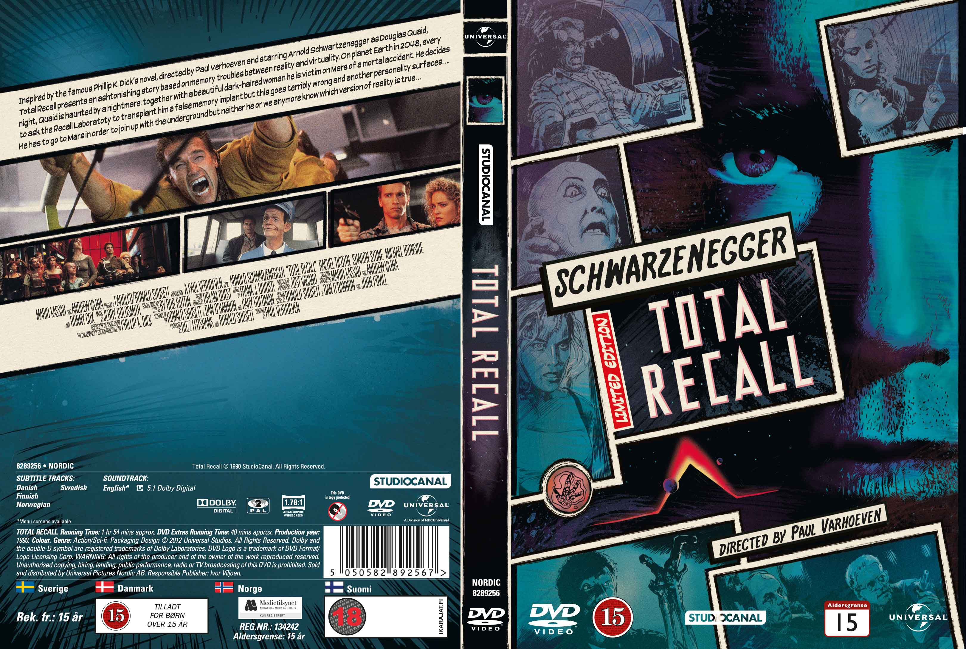 COVERS.BOX.SK ::: total recall - 565.7KB