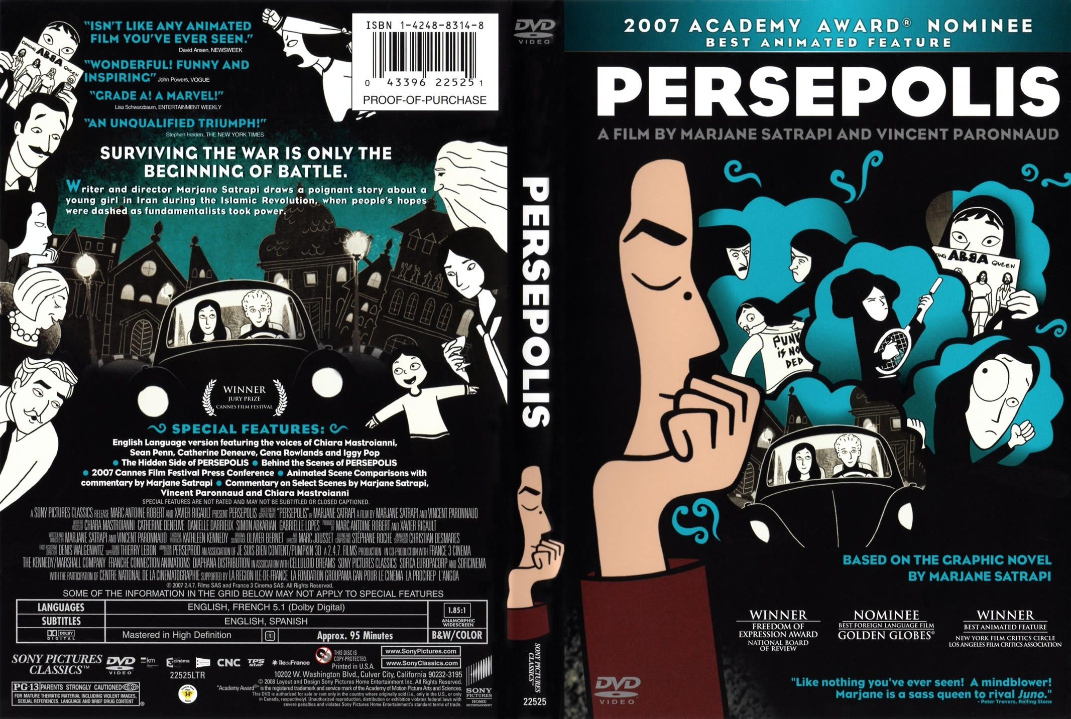 persepolis book summary themes amp analysis video - HD 2133×1433