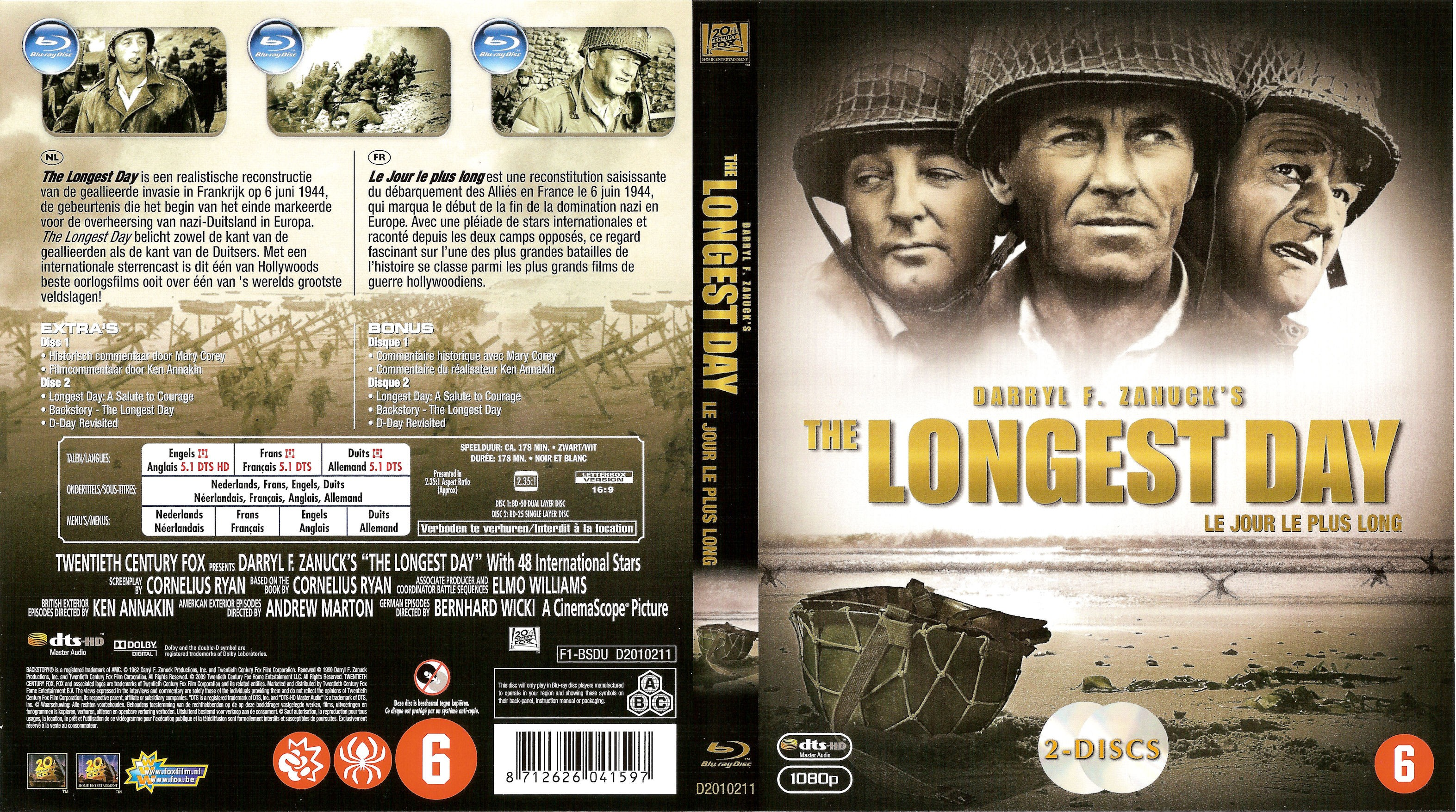 the longest day Lyrics to 'longest day' by paul anka many men came here as soldiers / many men will pass this way / many men will count the hours / as they live the longest.