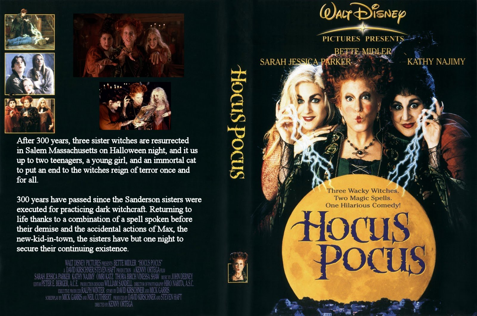 hocus pocus abracadabra essay Hocus pocus blonde before after mystical taupe before after magic dazzle brown before after abracadabra black before after hocus pocus blonde before after.