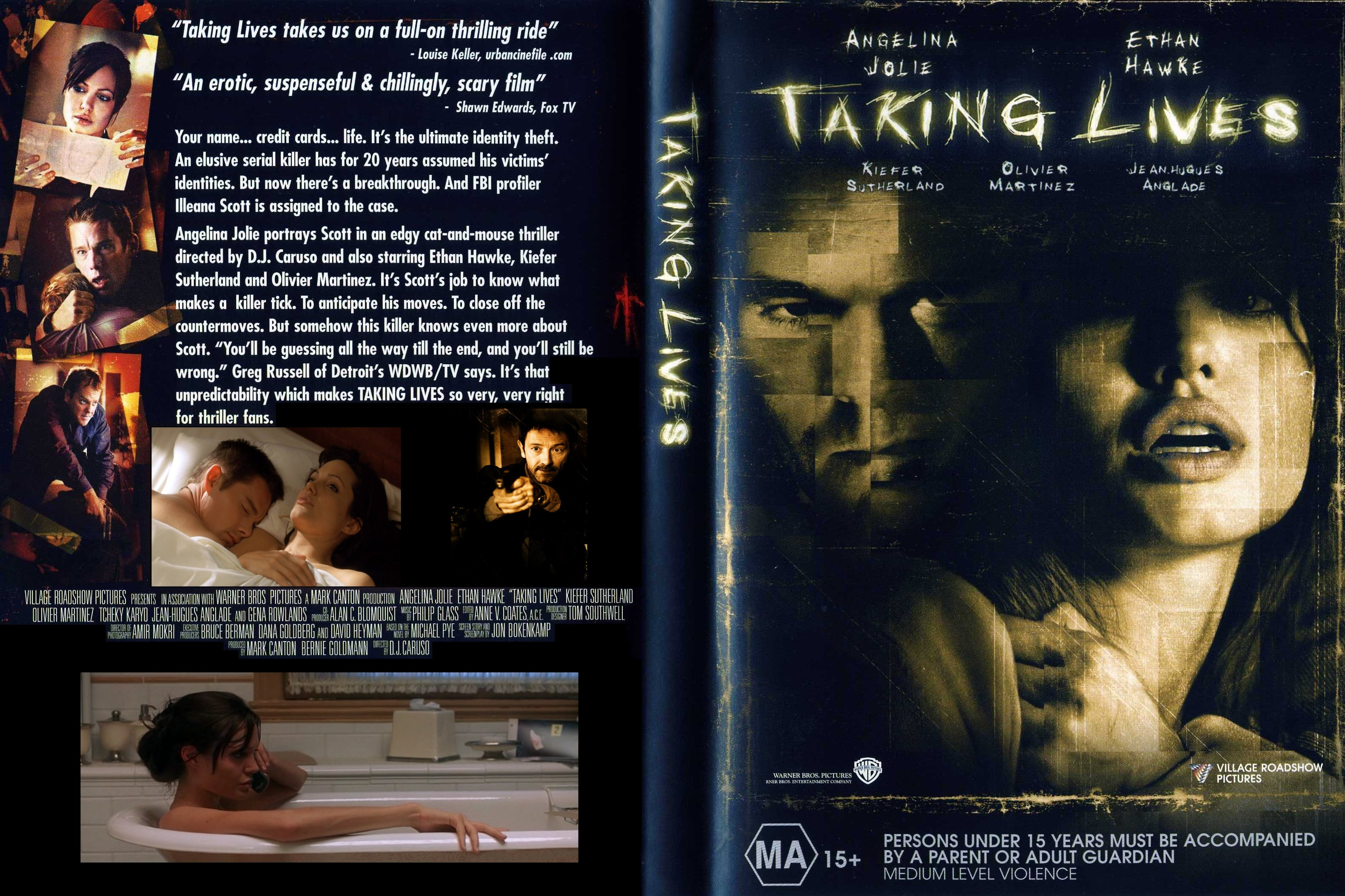 taking lives 2004 hindi dubbed movie download