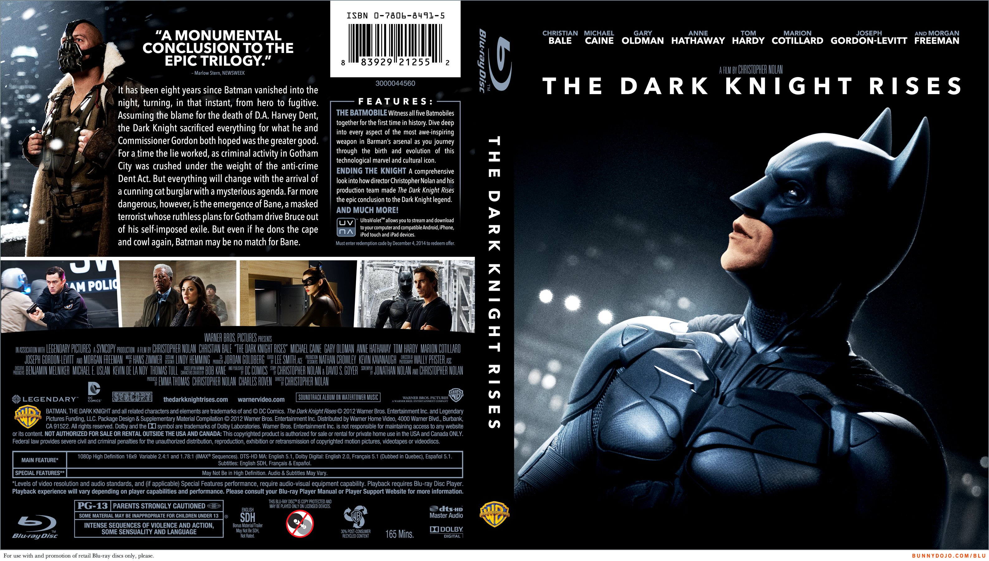 dark knight hero journey Product description batman the dark knight rises movie masters collector figures: based on the hit new batman film, the dark knight rises the dark knight rises comes to life with movie masters figures, sculpted with superior accuracy and details inspired by the film.