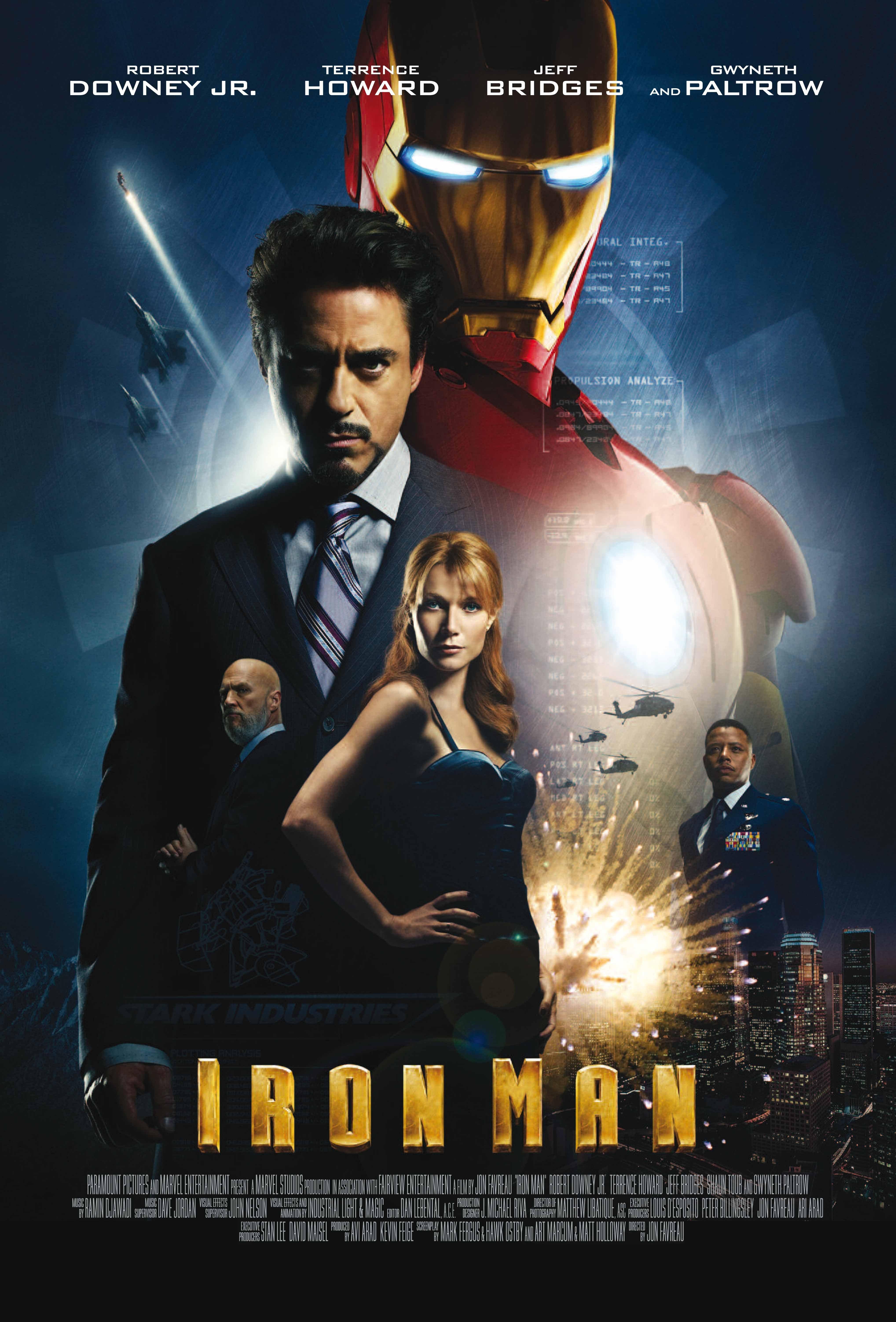Iron Man Dvd Cover Art Iron Man MovieIron Man Dvd Cover Art