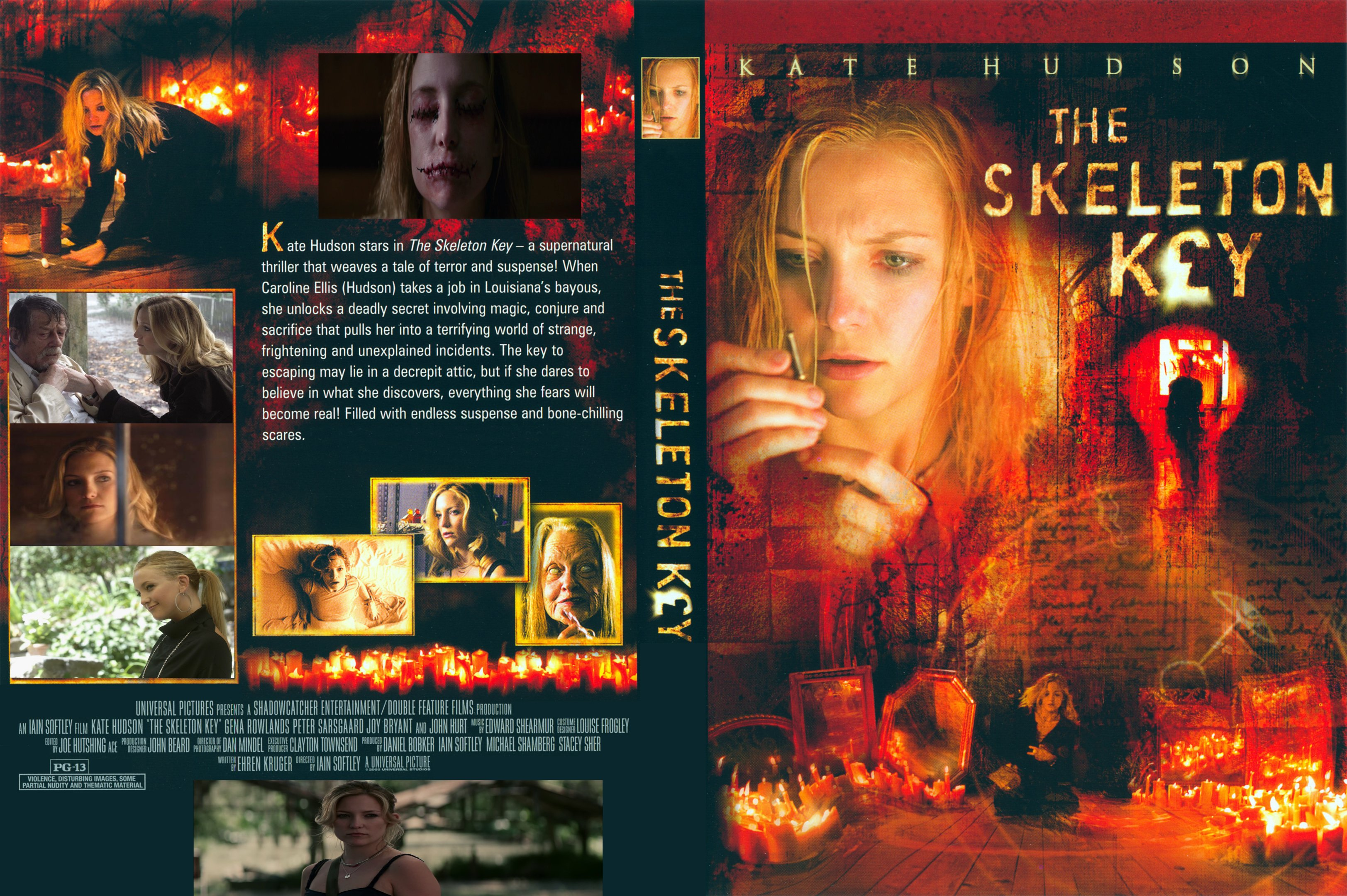 the skeleton key movie download