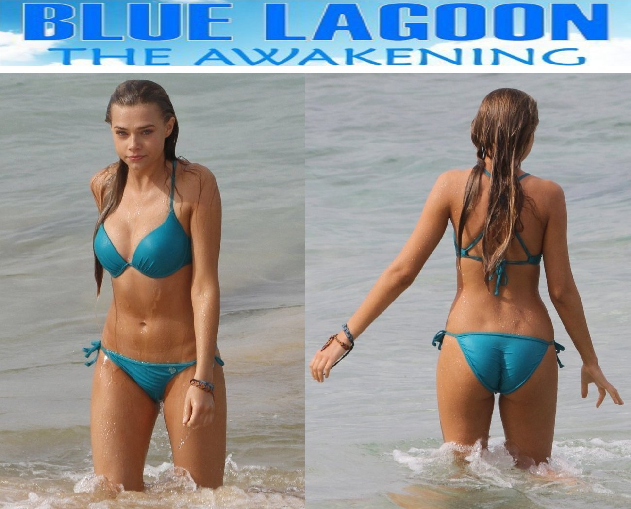 Covers Box Sk Blue Lagoon The Awakening 2012 High