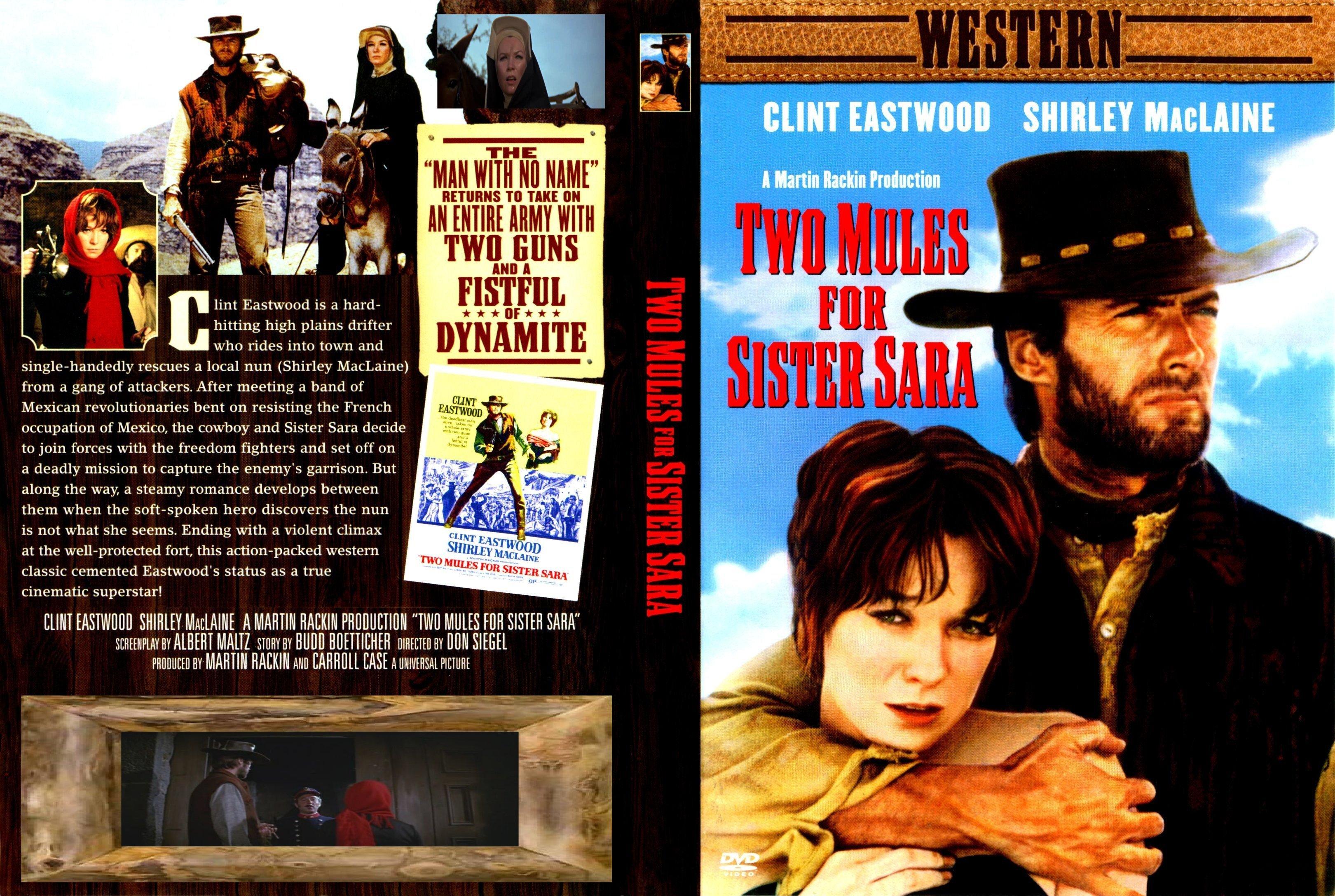 Kellys Heroes 1970  IMDb