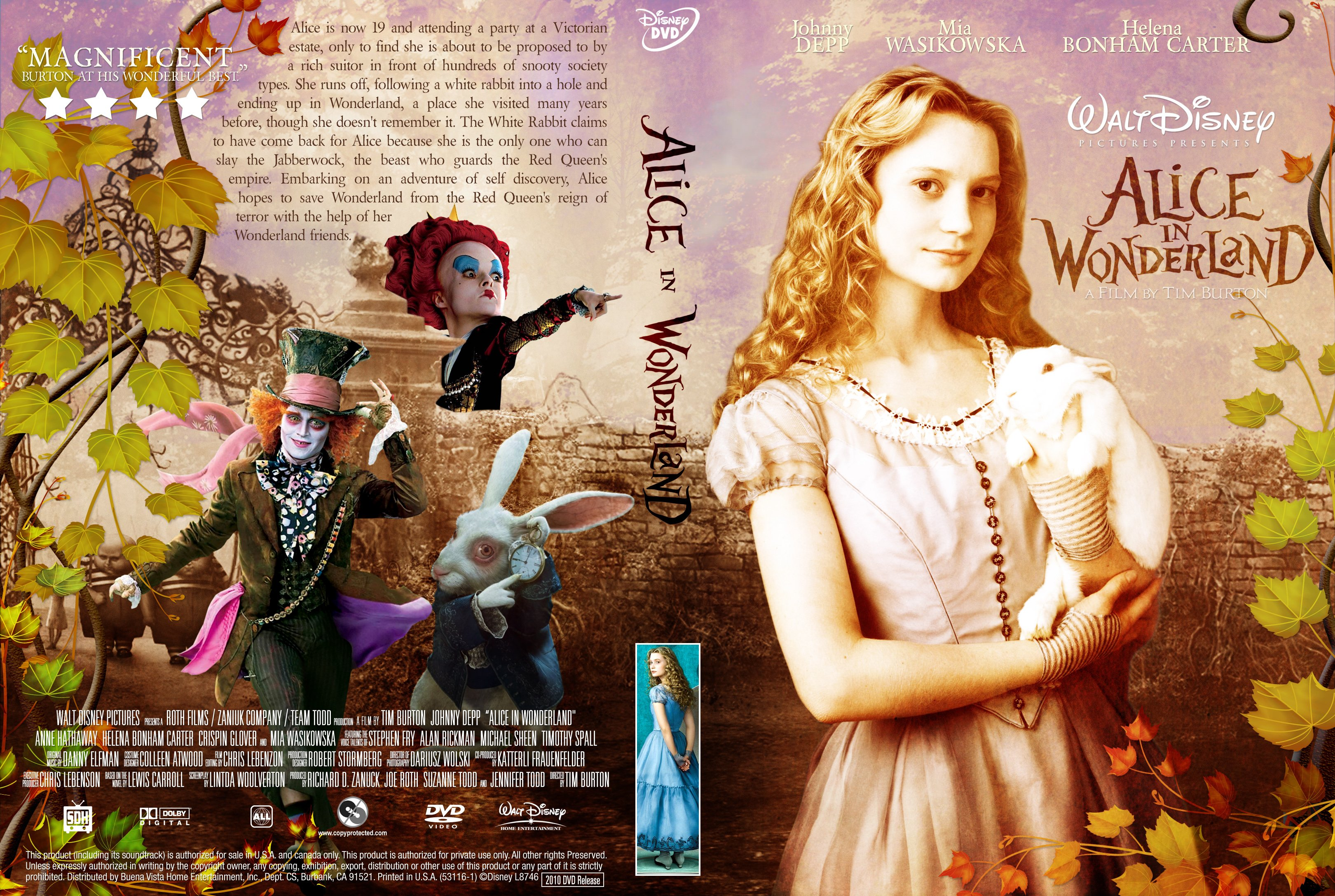 Free hd teen movies-5132