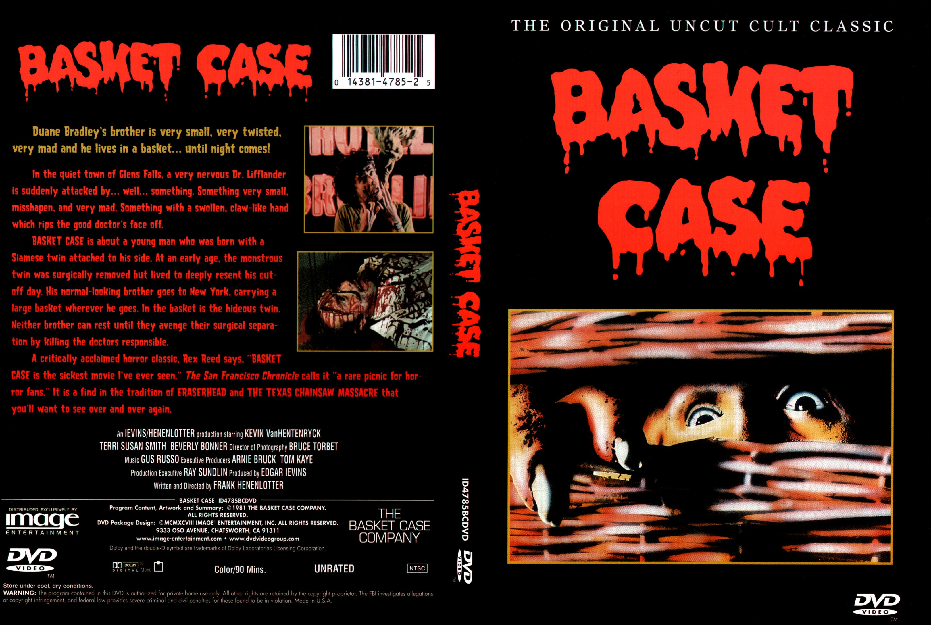 basket case 1982 download
