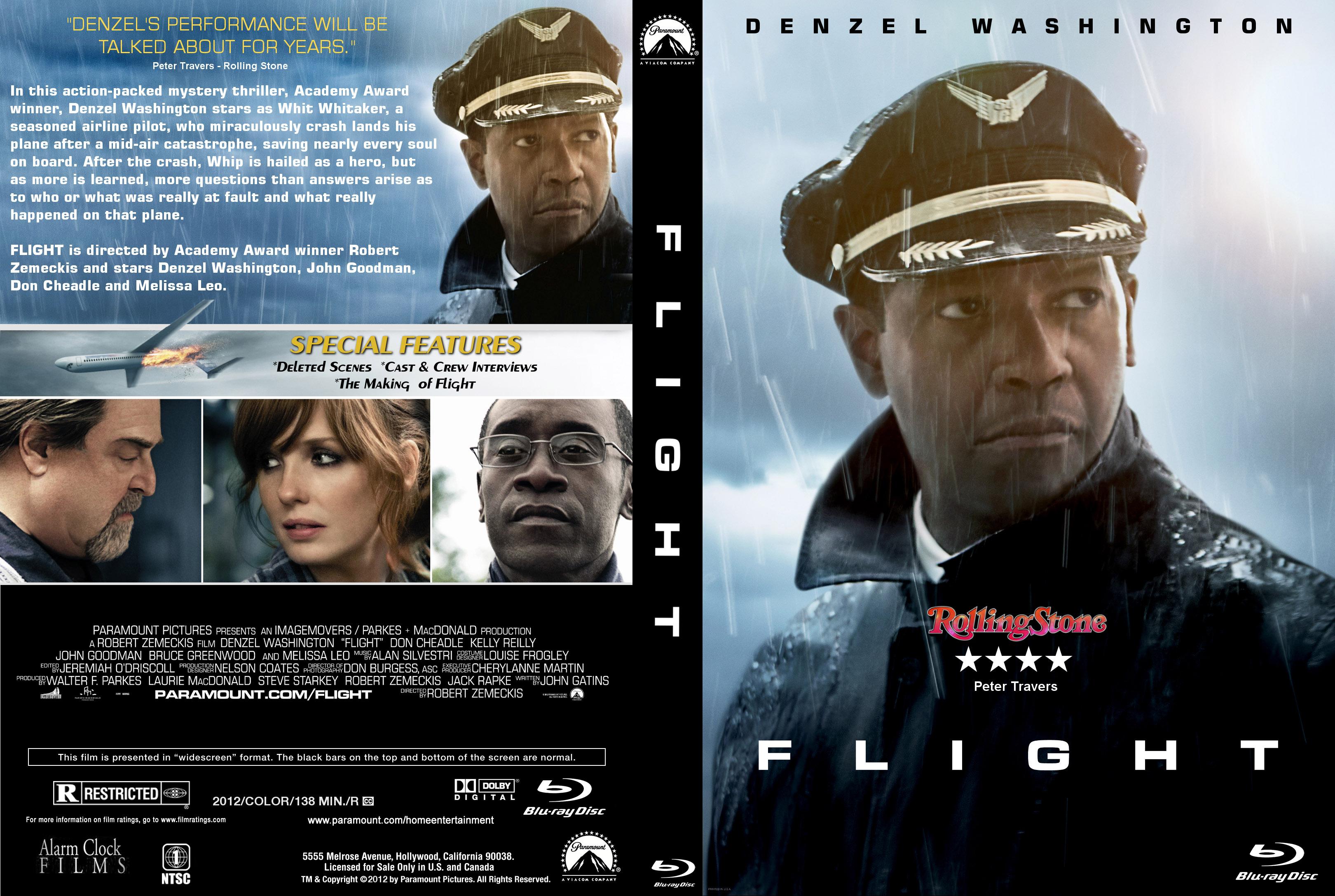 Flight 2012  IMDb