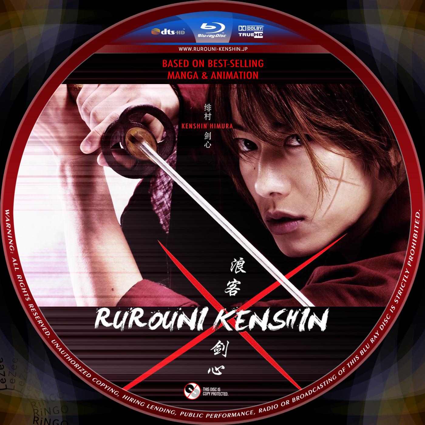 Samurai x sub indo episode 30|watch movies series online free.