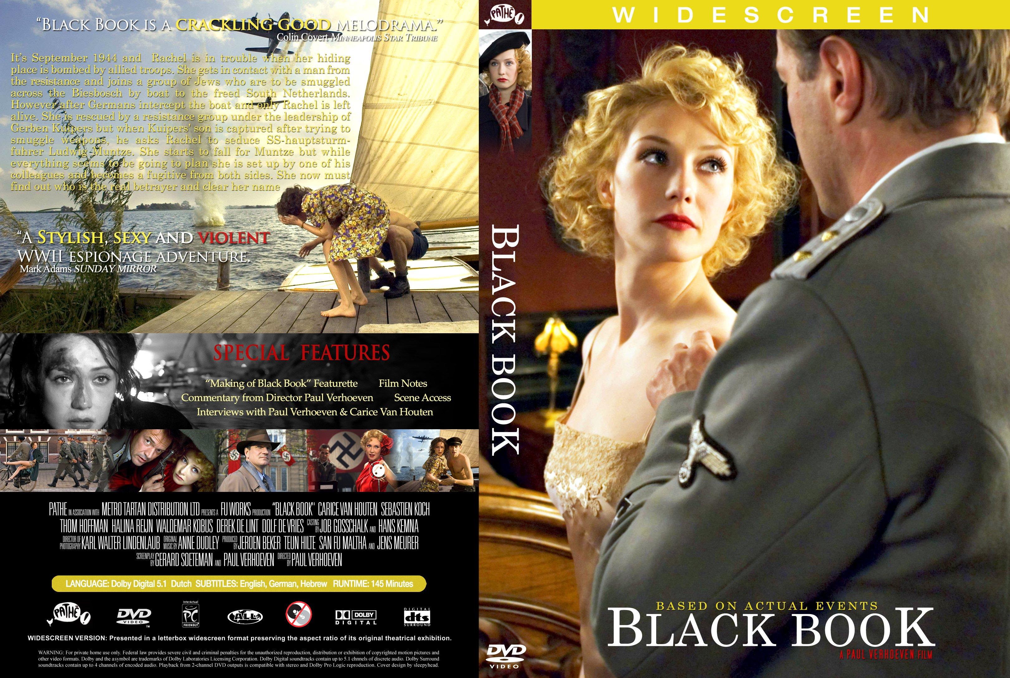 die-schwarzen-buchfilmbilder