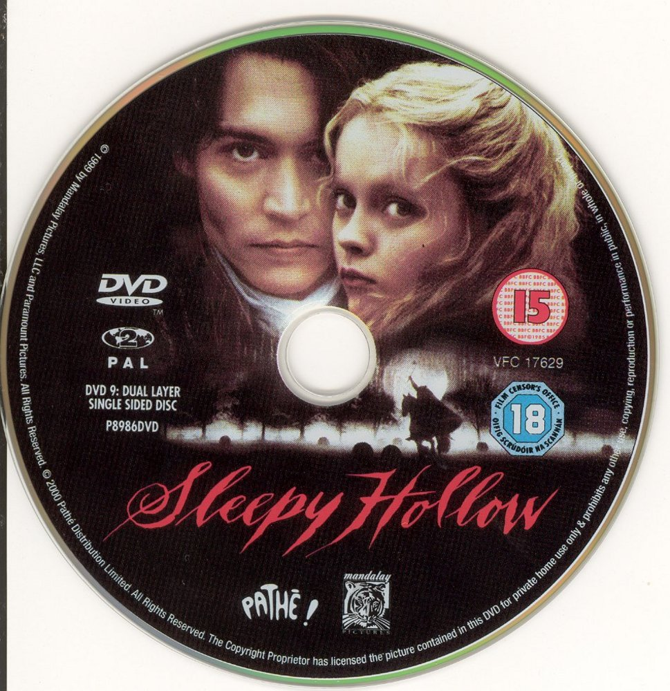 sleepy hollow film versus book A word about the depiction of the bridge on film although walt disney and tim burton dressed up their versions of sleepy hollow with covered bridges, there is no evidence in either irving's story or historical records that sleepy hollow's bridge ever had a roof covered bridges were used further up the hudson valley,.