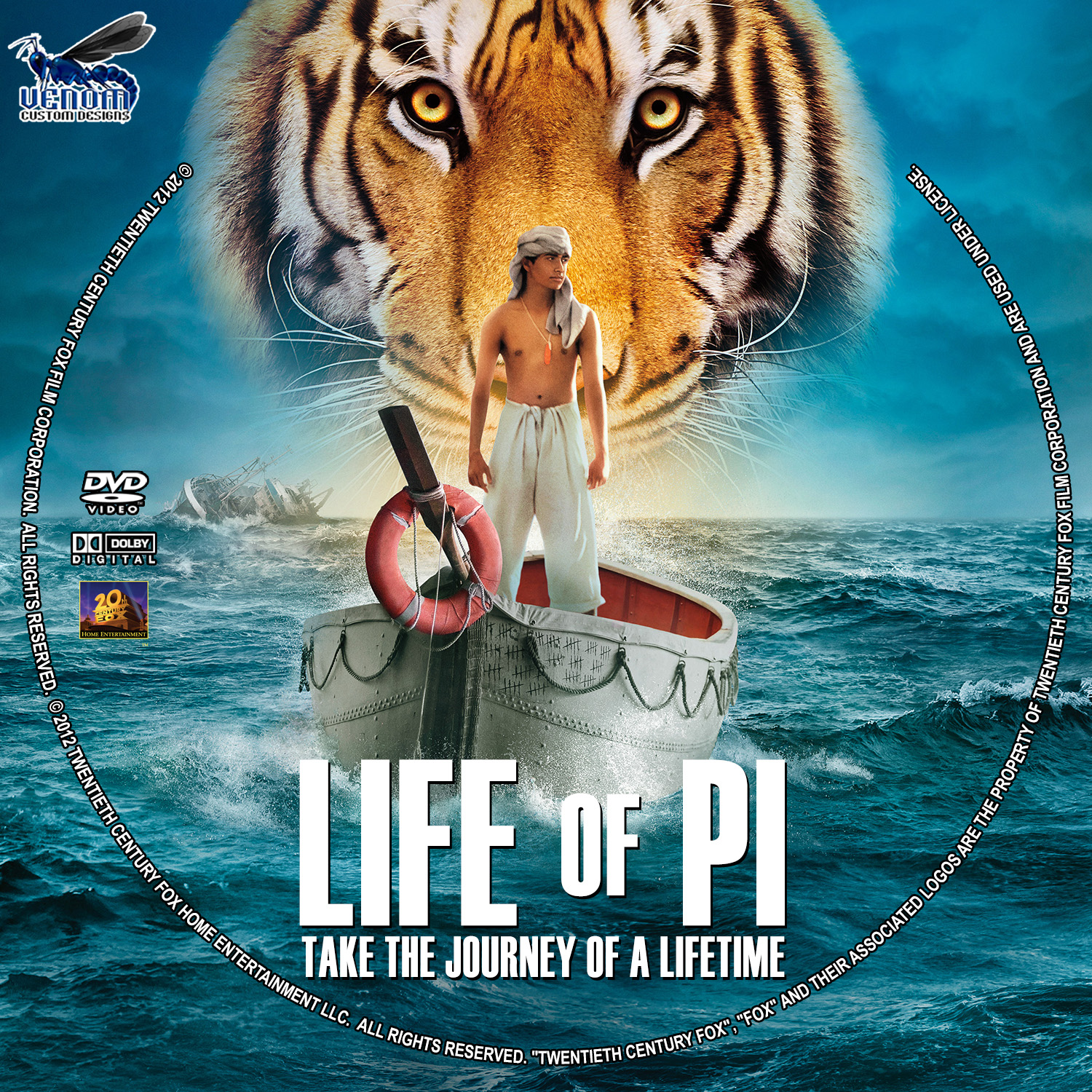 journey life of pi journey In life of pi, pi learns to understand that reality is merely an interpretation of our faith pi's journey of finding his faith was, in the most part, conducted whilst at sea with richard parker this can be seen in part 3 of the novel, where pi is interviewed by officials from the japanese ship company.
