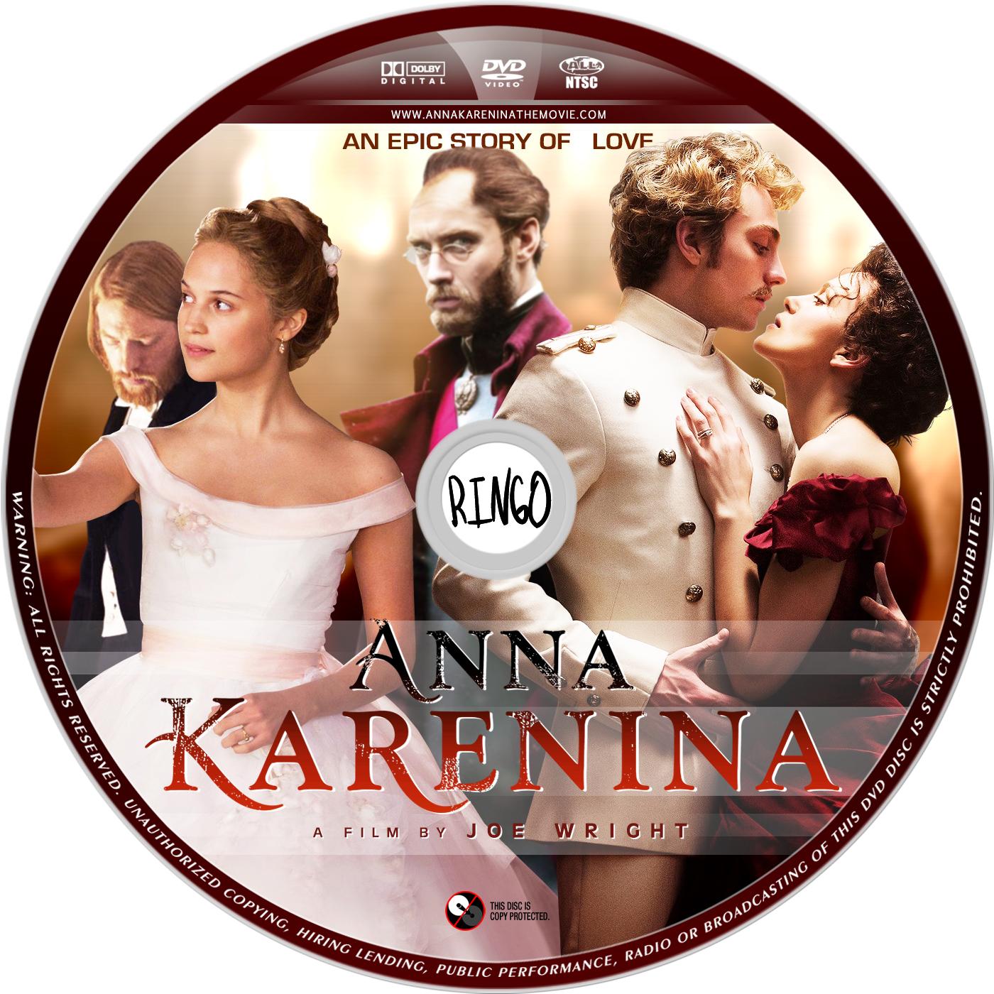 Anna Karenina Cover Anna karenina cover anna