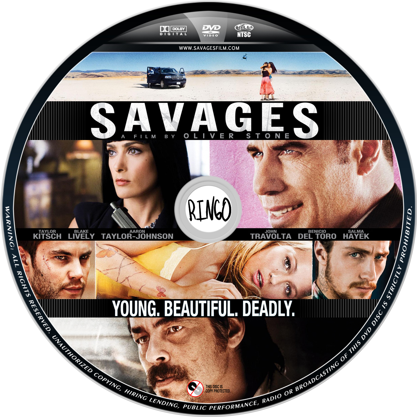 Savages movie page dvd, blu- ray, digital hd, on demand, trailers, downloads