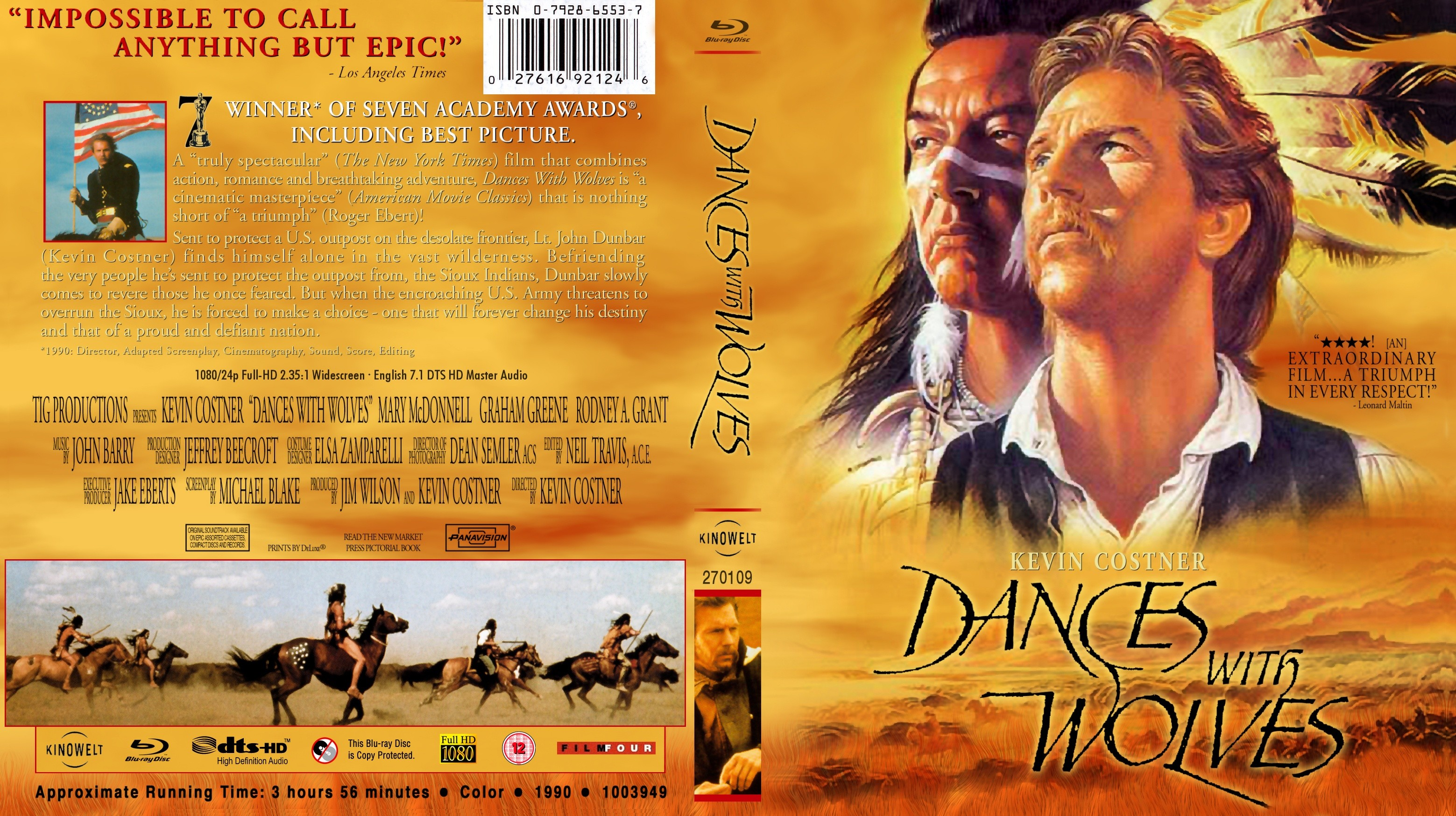 covers box sk dances with wolves imdb dl high quality dvd