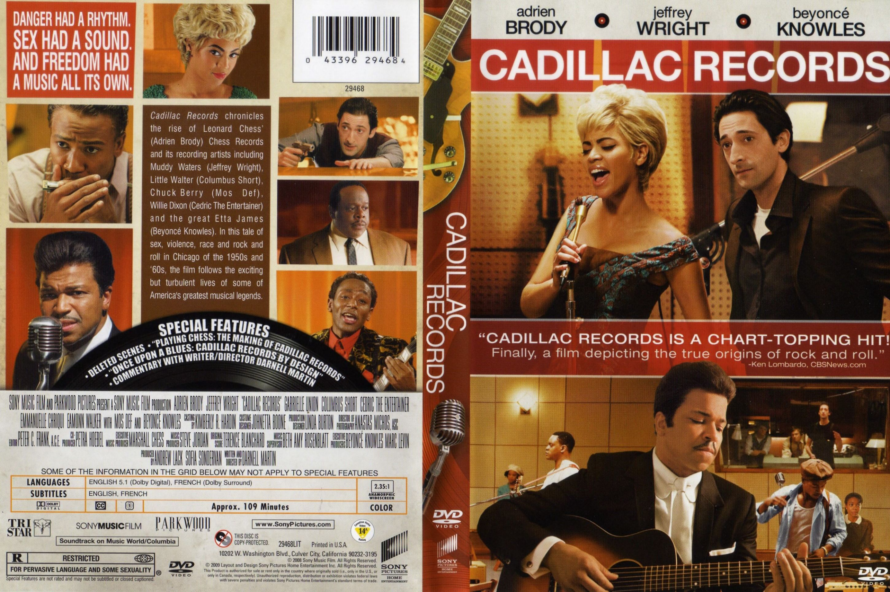 cadillac records full movie for free cadillac records full movie. Cars Review. Best American Auto & Cars Review