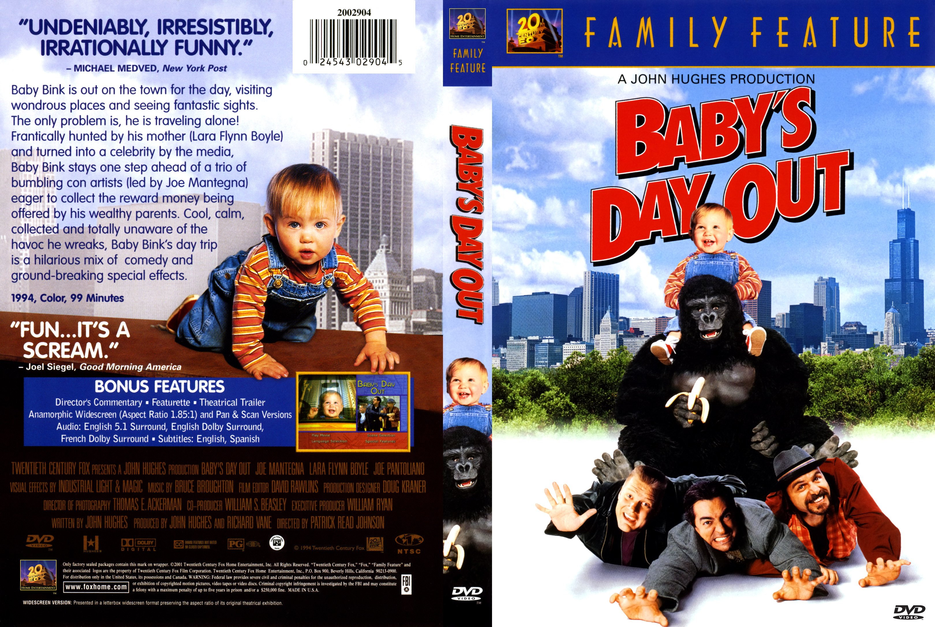 babys day out movie download hd