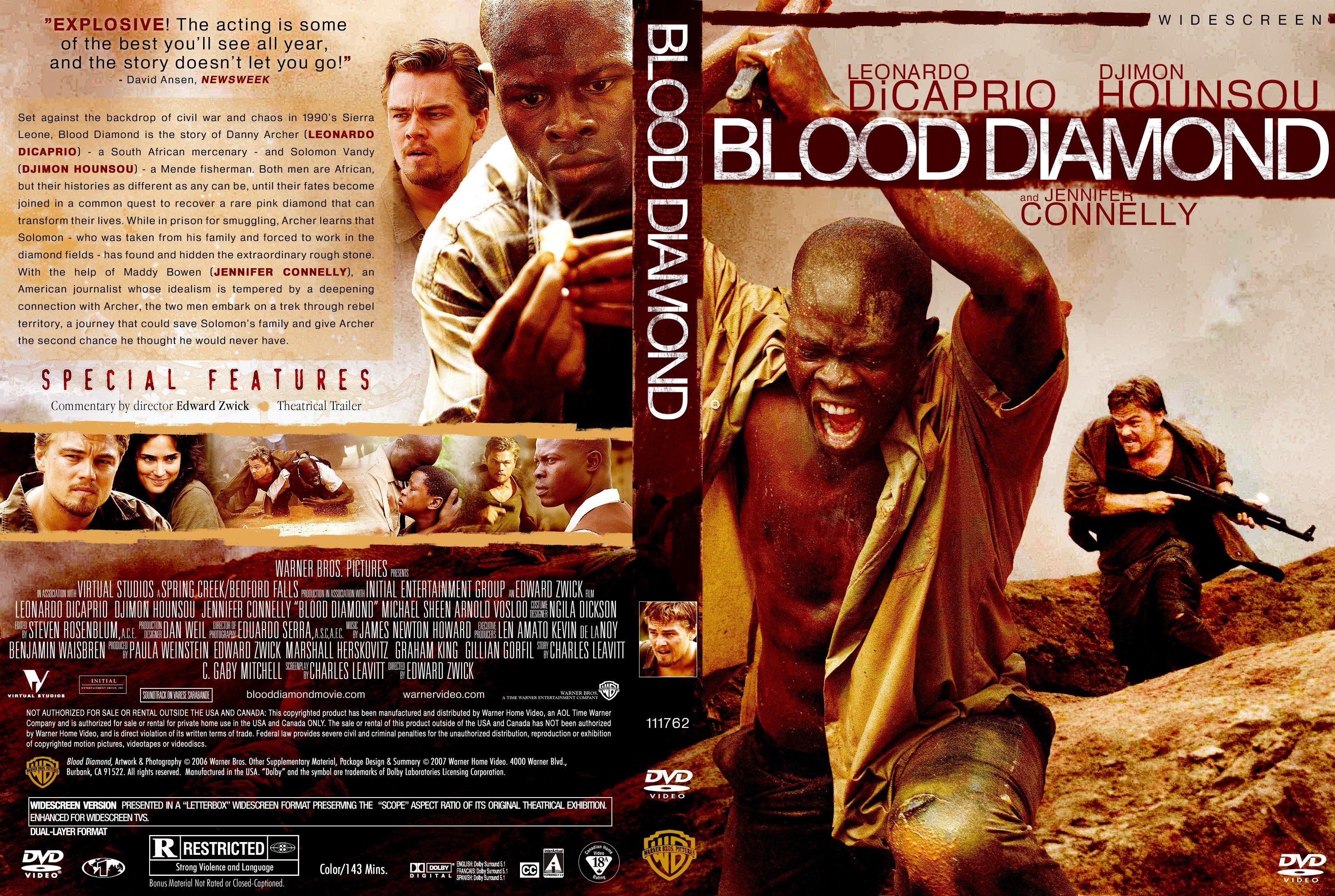 articles jsp dicaprio danny showgallery template djimon for solomon archer jakter hounsou sjelden leonardo blood diamond trondheimkino bildeserie p vandy en