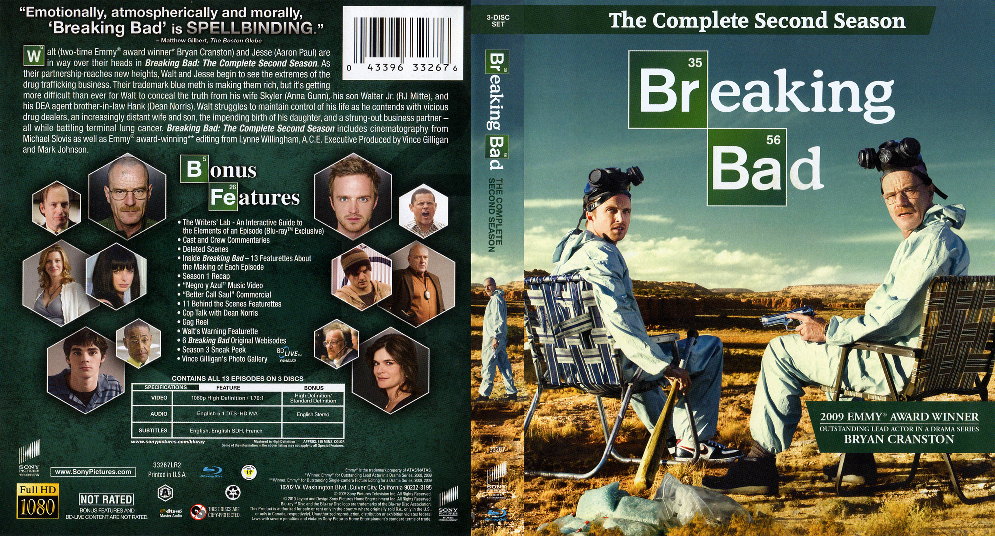Brandon alston media work tv series dvd cover analysis breaking bad tv series dvd cover analysis breaking bad gamestrikefo Image collections