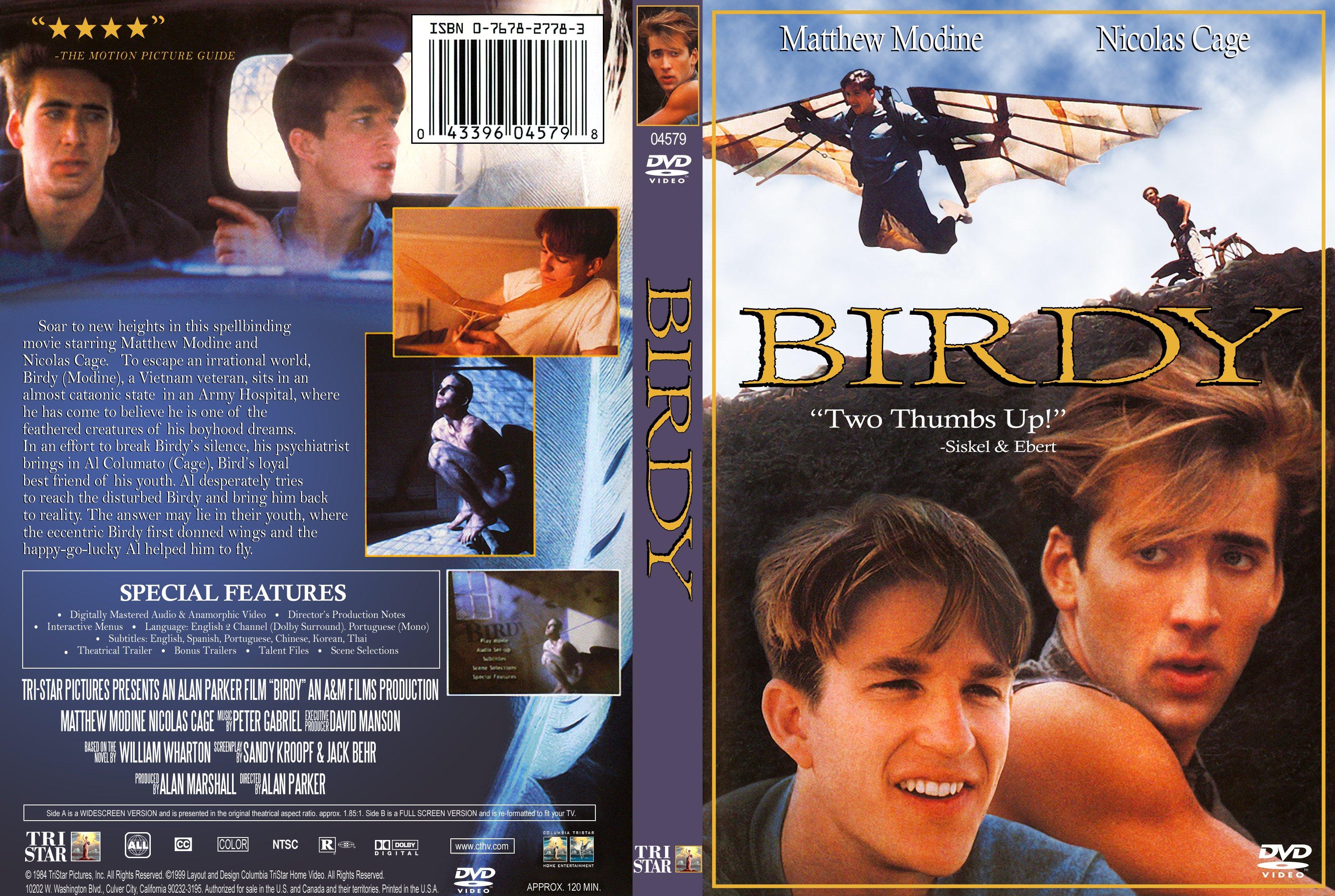 covers box sk     birdy 1984   blueray