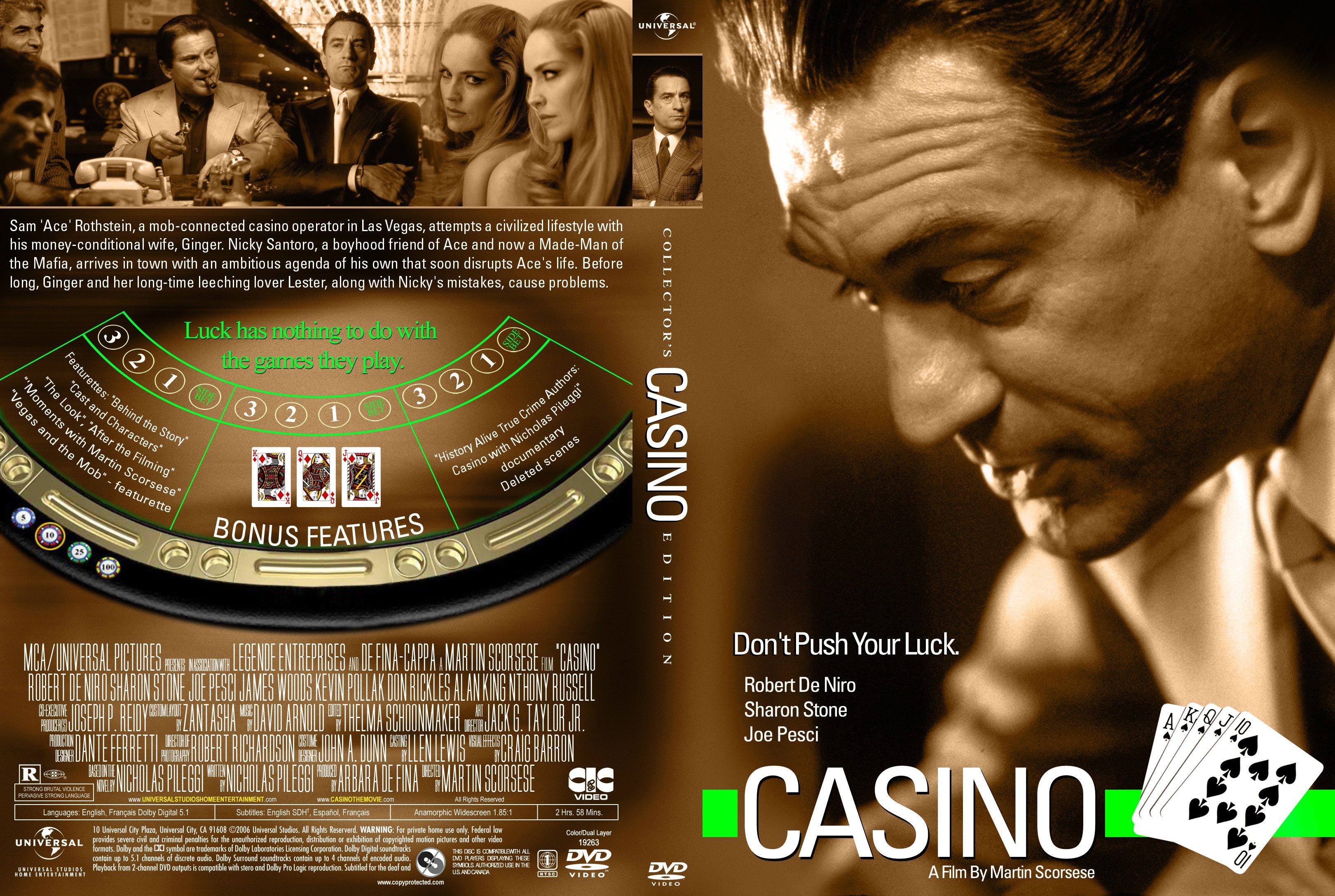 watch casino 1995 online free alchemist spiel