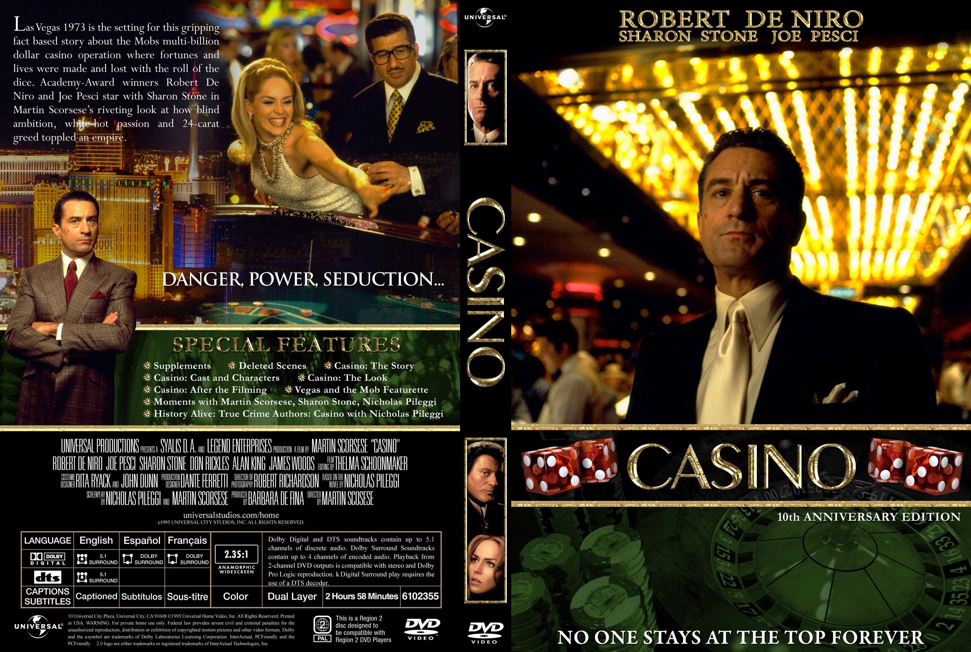 casino free online movie casinoonline