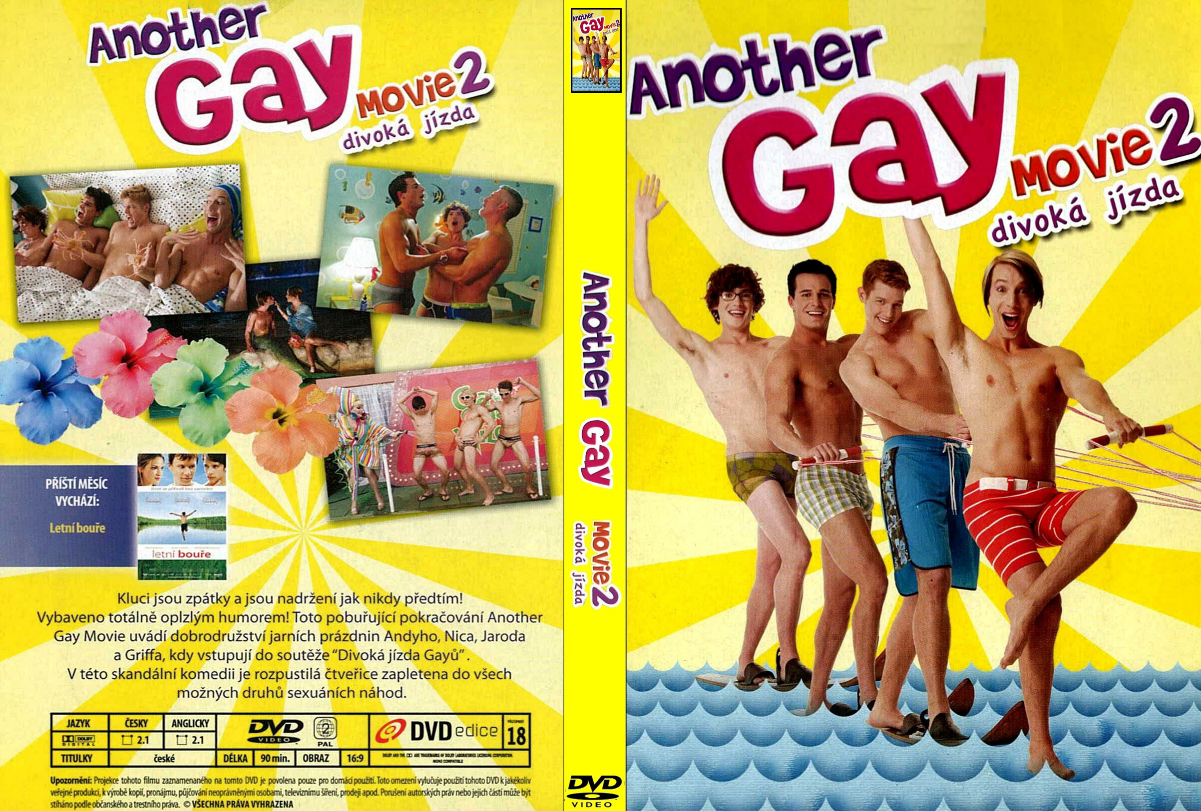 from Emiliano watch another gay movie 2