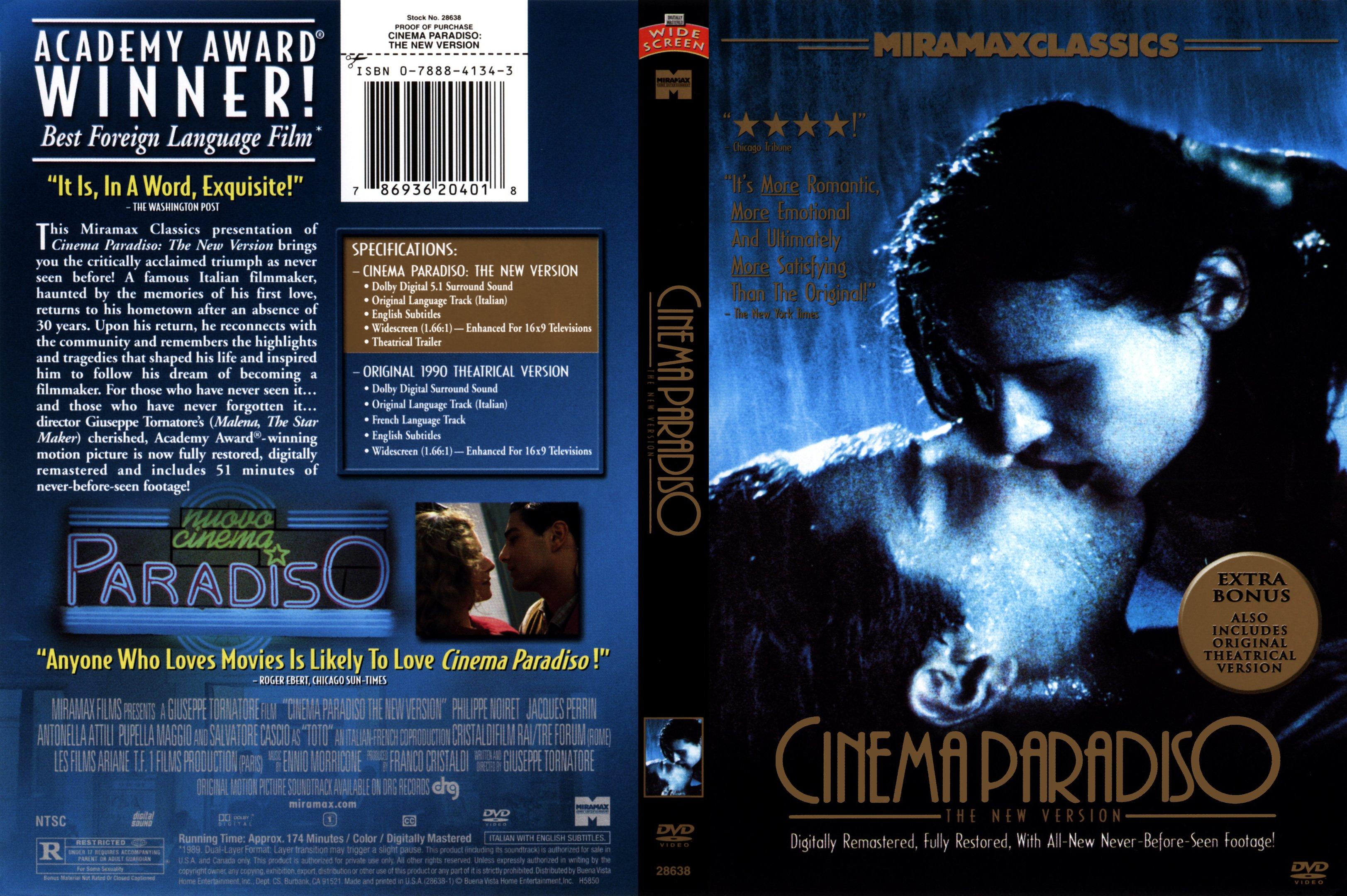 cinema paradiso full movie download
