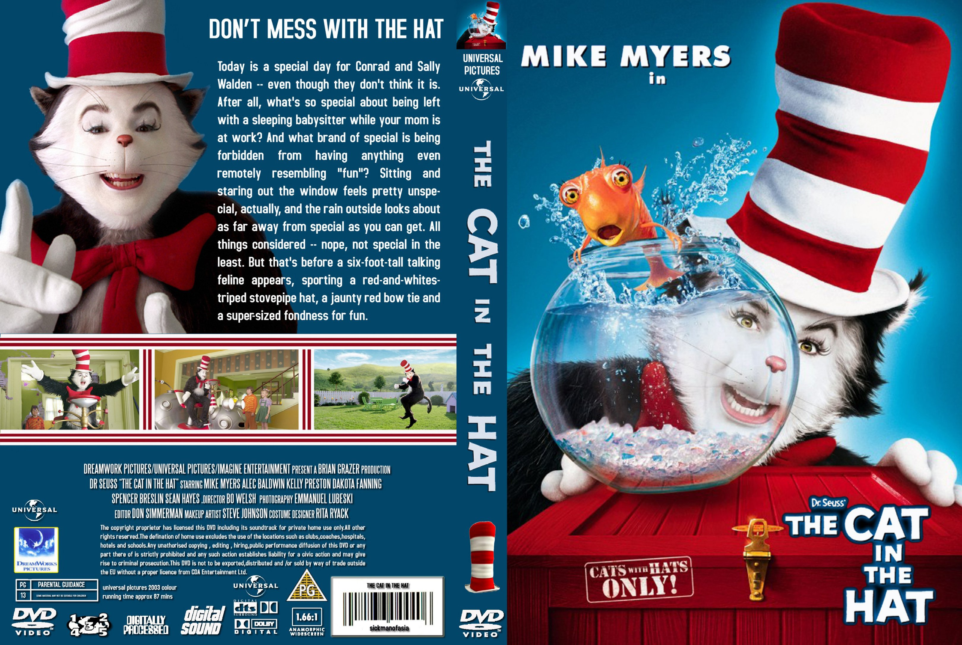 dr seuss the cat in the hat full movie - Outdoor Research Hats