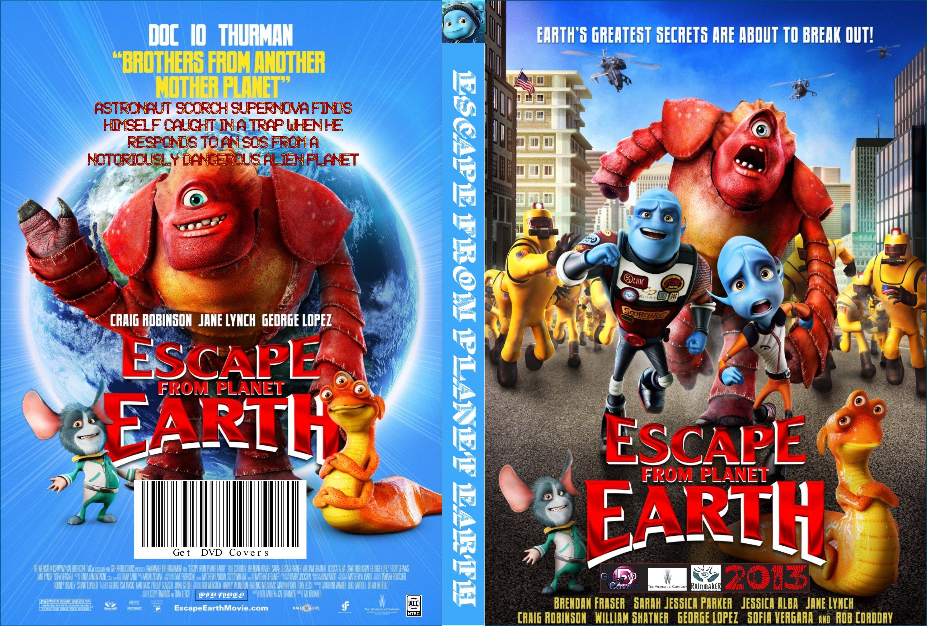 appmovetc escape from planet earth