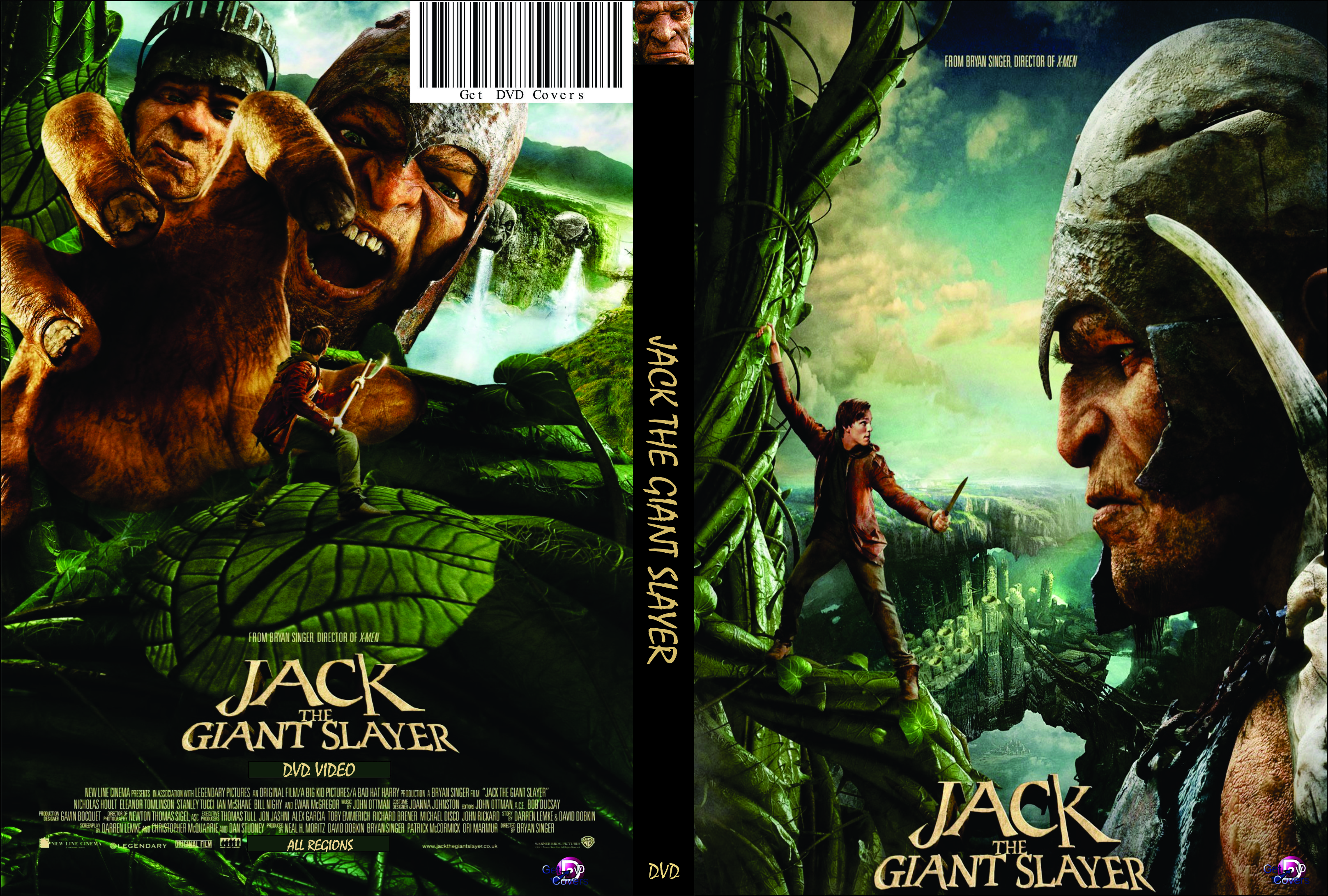 jack the giant slayer download hd