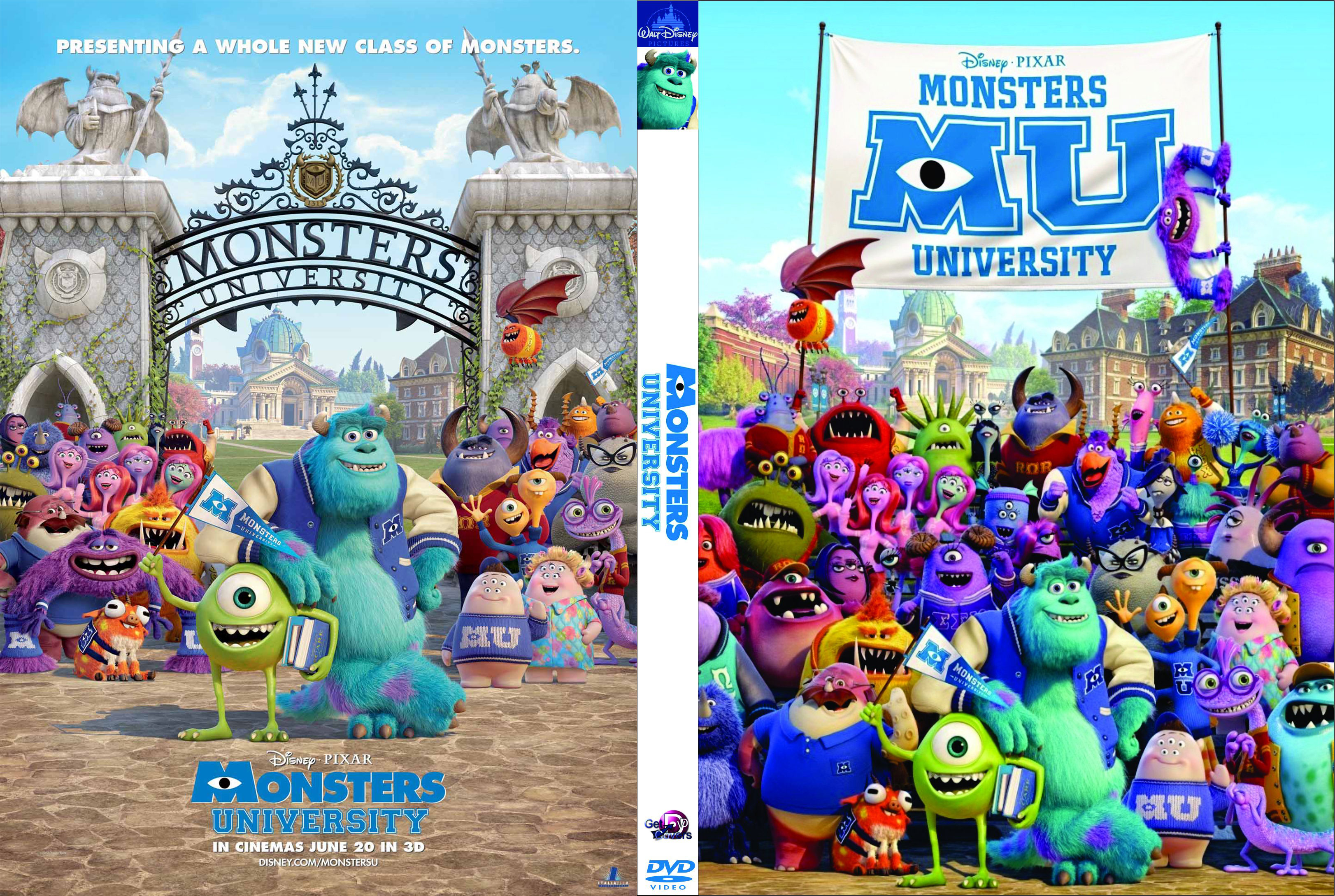 Download film monster university full movie blamingapartment download film monster university full movie voltagebd Image collections